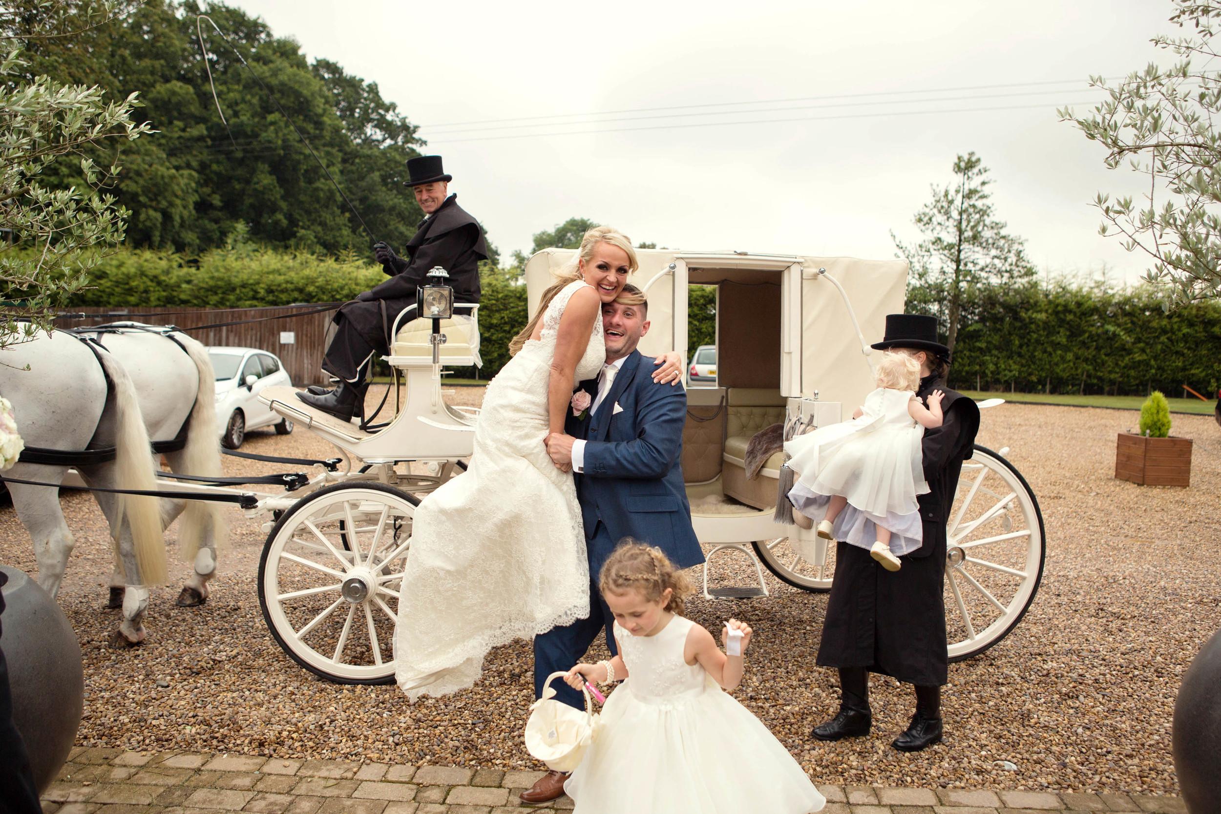 064 Michelle & Si, Hogarths Hotel, Sophie Evans Photography.jpg
