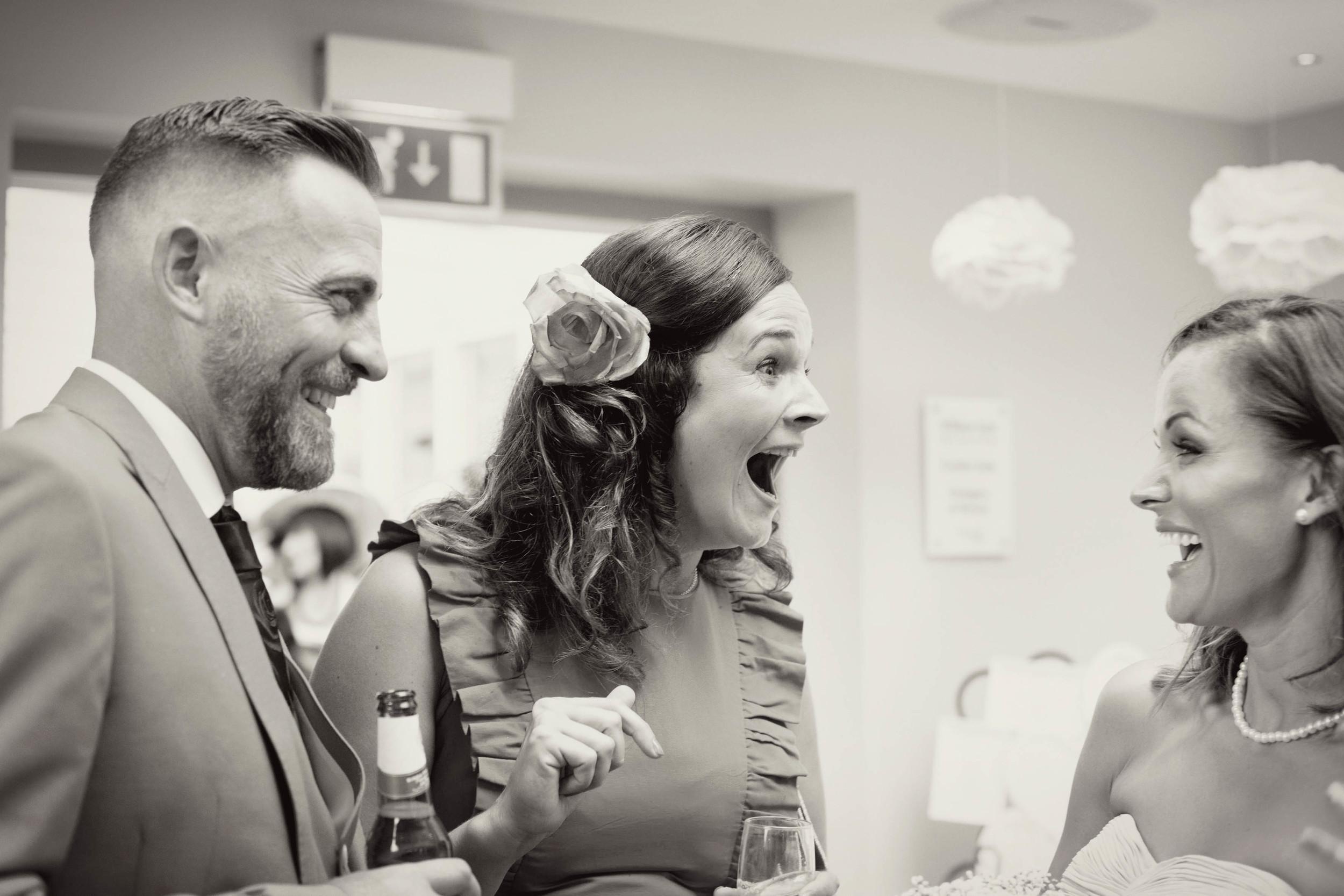 113 Michelle & Si, Hogarths Hotel, Sophie Evans Photography.jpg