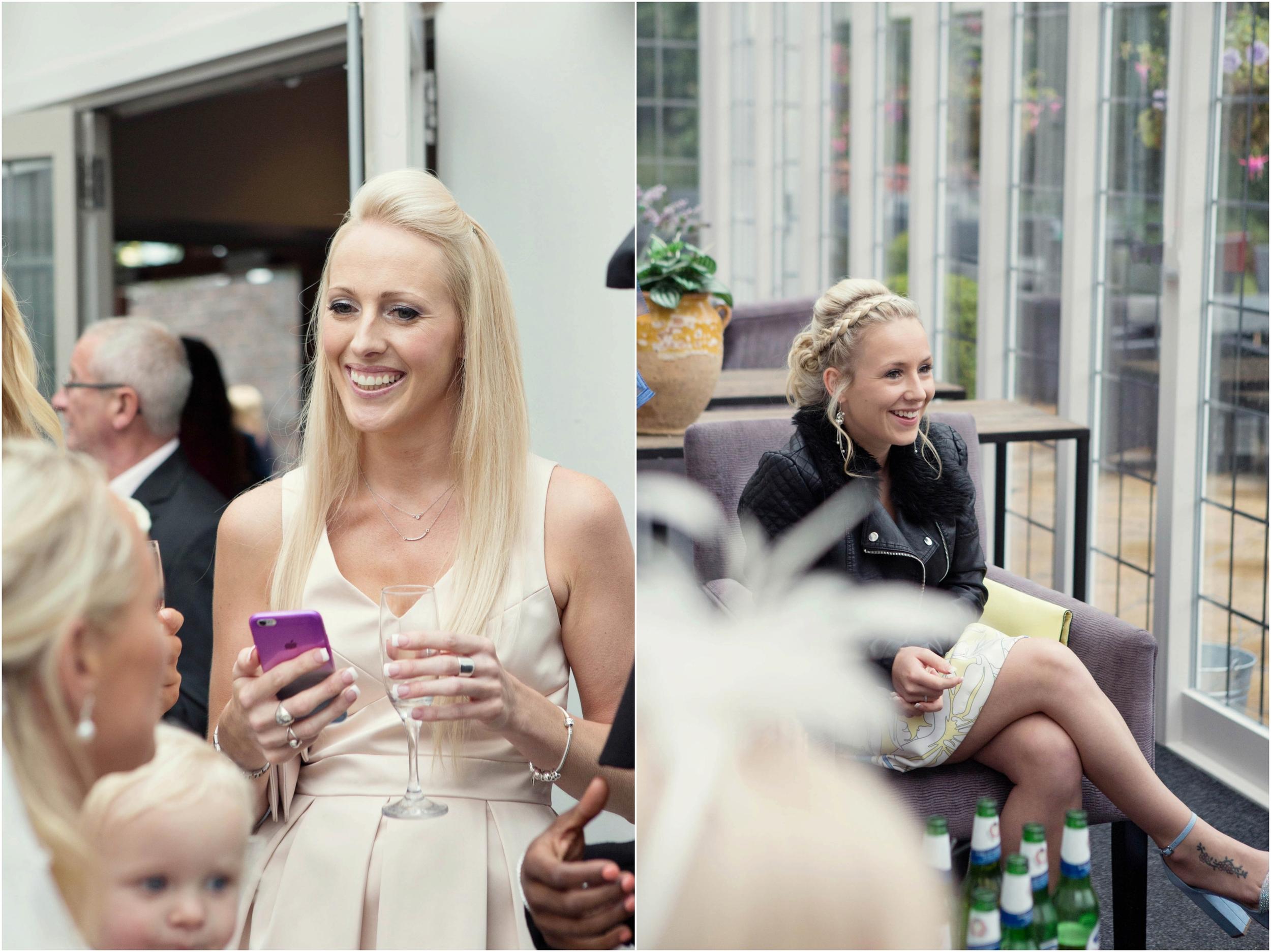 101 Michelle & Si, Hogarths Hotel, Sophie Evans Photography.jpg