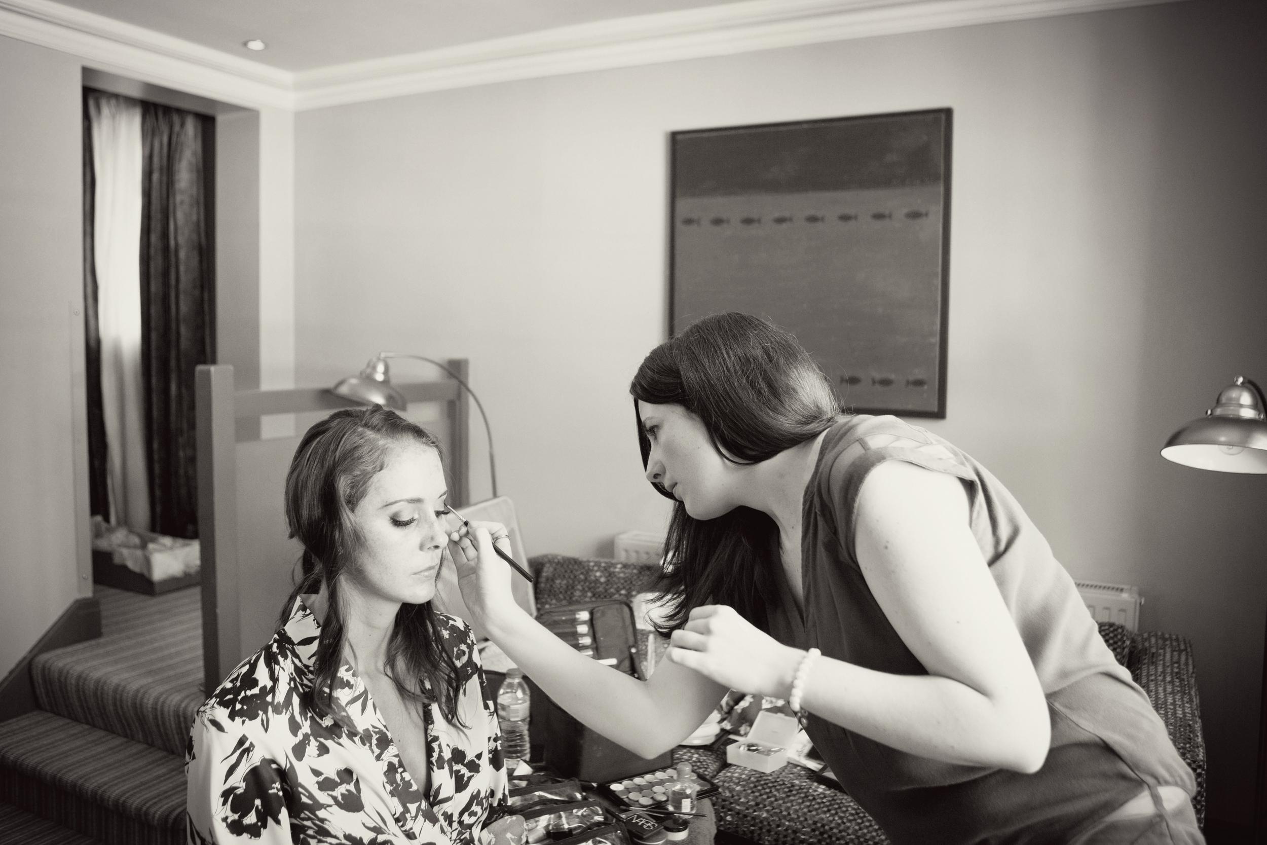 Sophie Evans Photography, Warwickshire Wedding Photography, Welcombe Hotel  (4).jpg