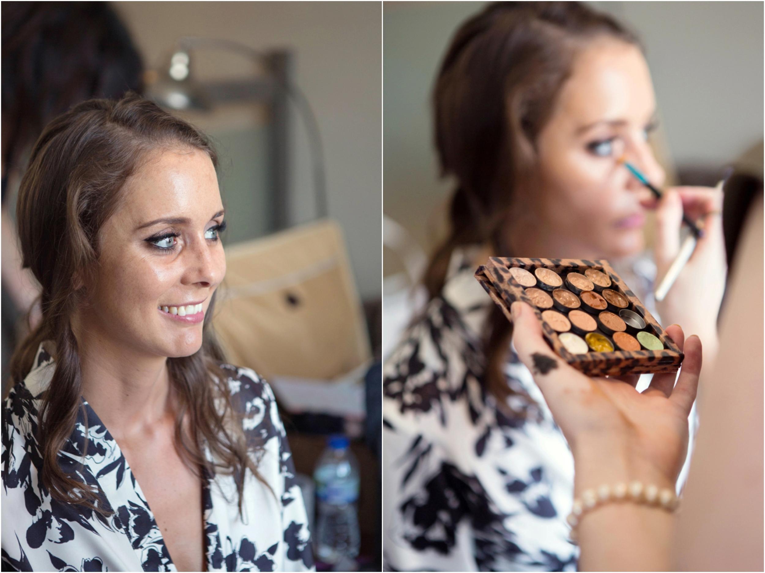Sophie Evans Photography, Warwickshire Wedding Photography, Welcombe Hotel  (5).jpg