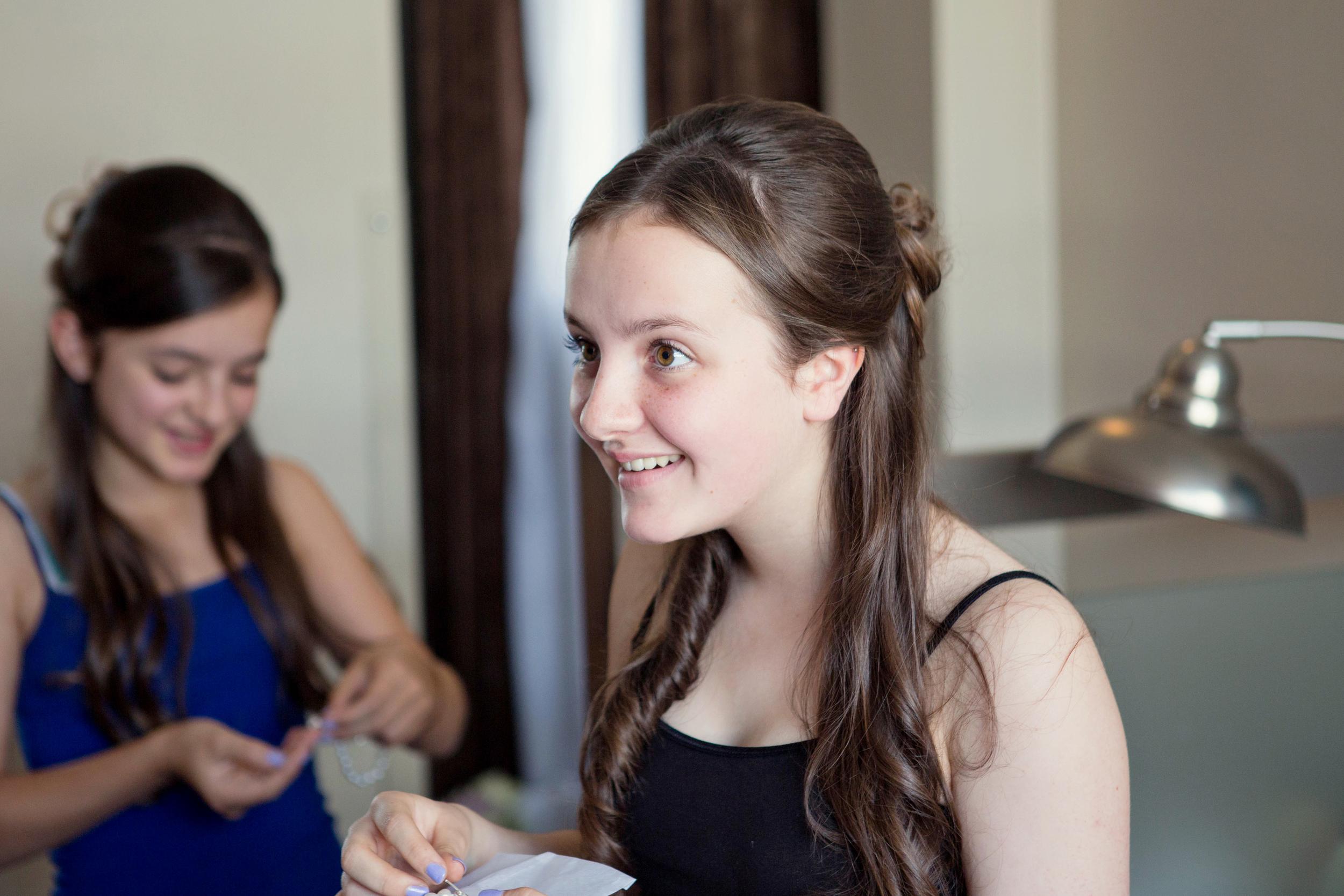 Sophie Evans Photography, Warwickshire Wedding Photography, Welcombe Hotel  (7).jpg