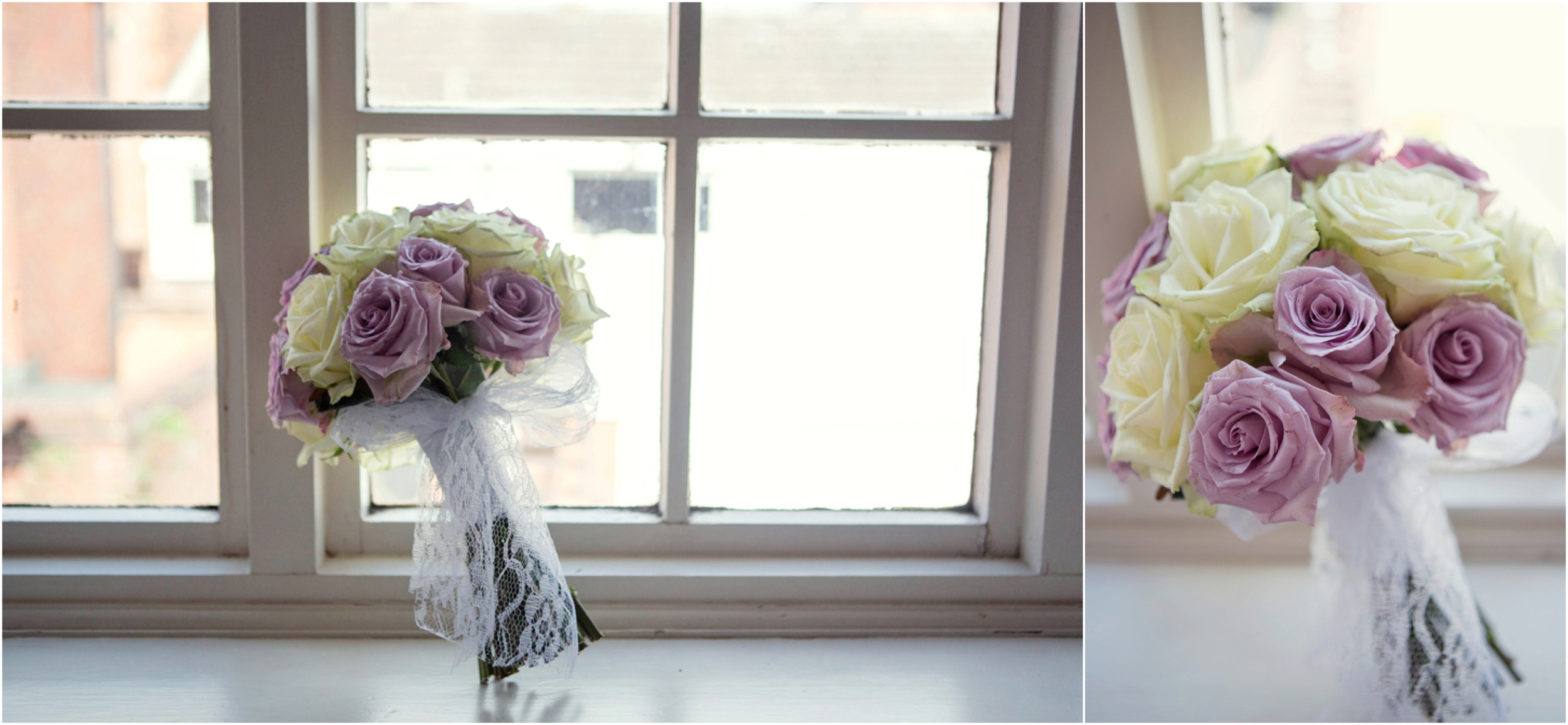 Sophie Evans Photography, Warwickshire Wedding Photography, Welcombe Hotel  (9).jpg