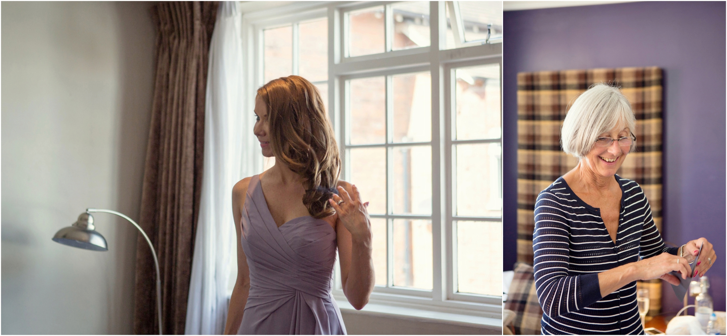 Sophie Evans Photography, Warwickshire Wedding Photography, Welcombe Hotel  (10).jpg