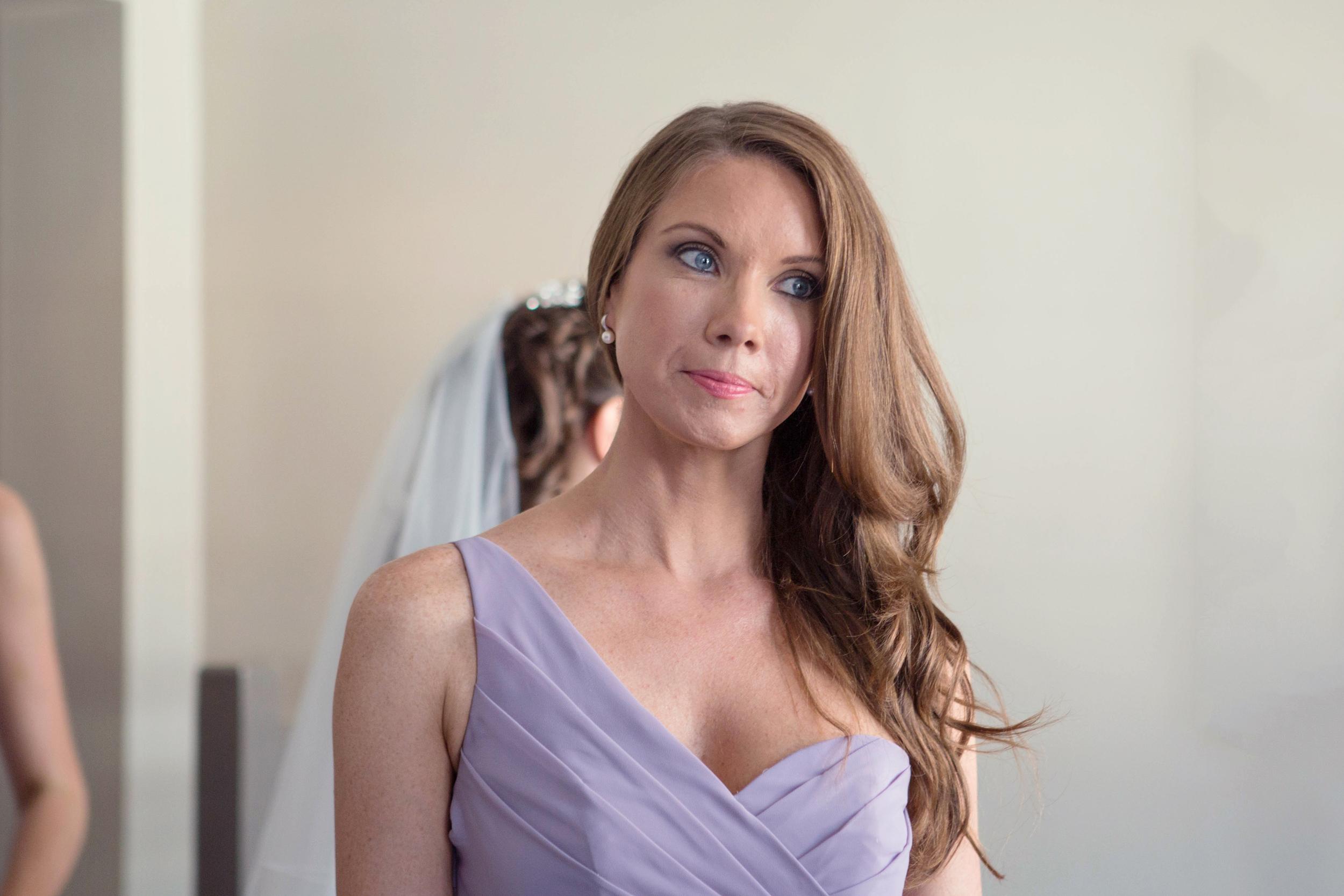 Sophie Evans Photography, Warwickshire Wedding Photography, Welcombe Hotel  (17).jpg