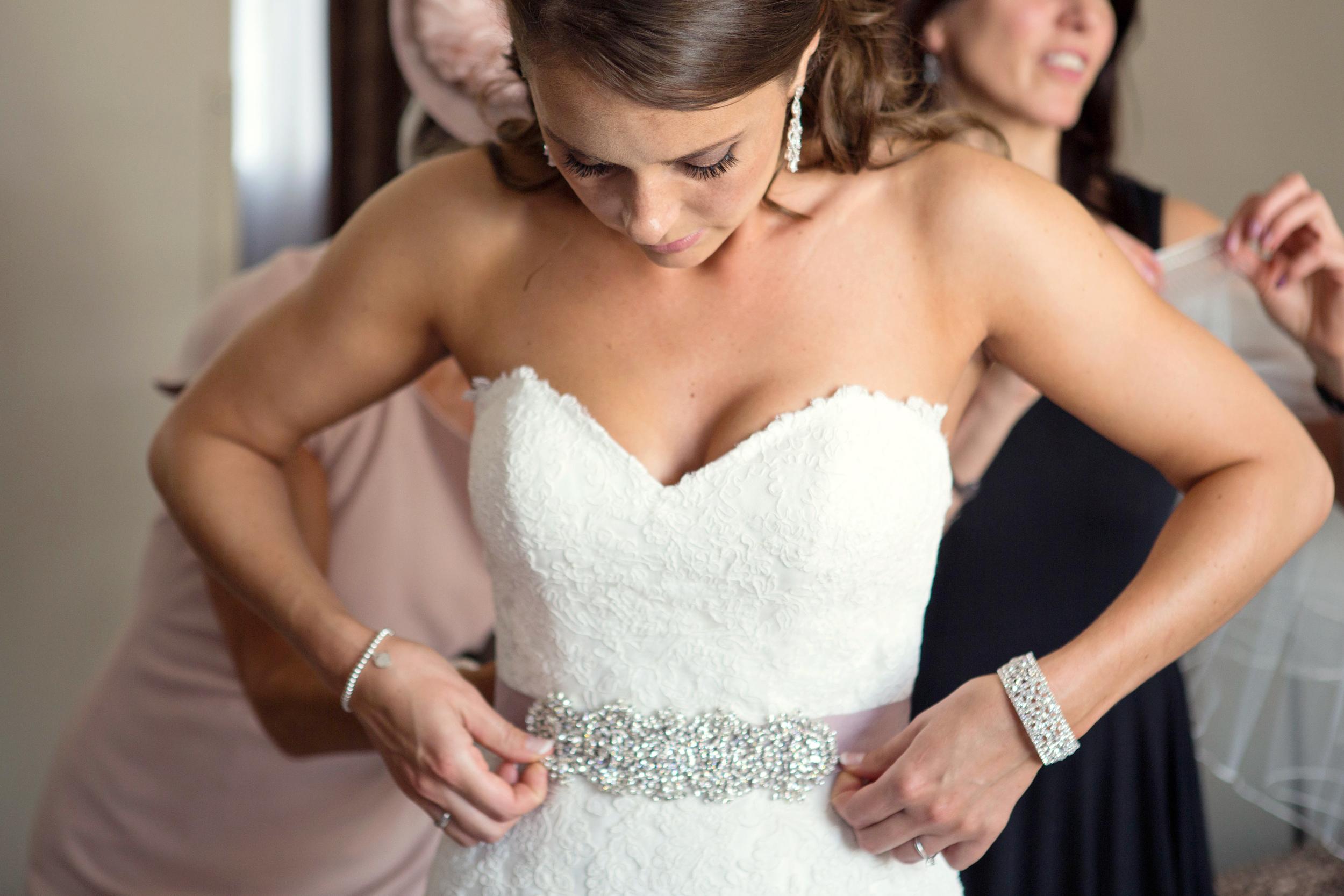 Sophie Evans Photography, Warwickshire Wedding Photography, Welcombe Hotel  (16).jpg