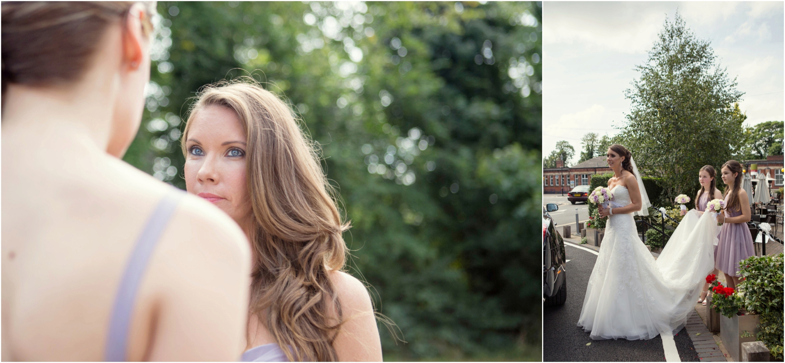 Sophie Evans Photography, Warwickshire Wedding Photography, Welcombe Hotel  (19).jpg