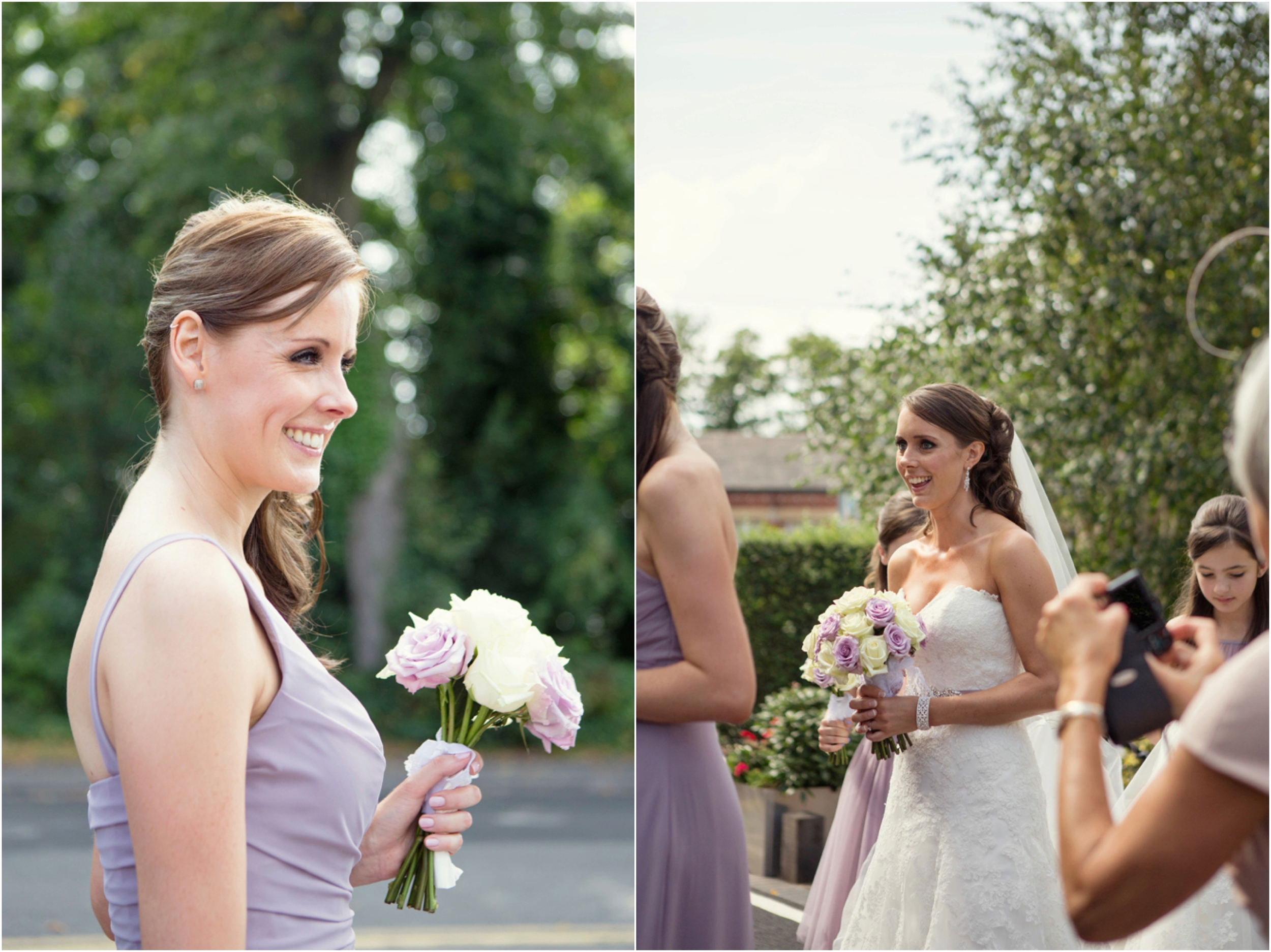Sophie Evans Photography, Warwickshire Wedding Photography, Welcombe Hotel  (20).jpg