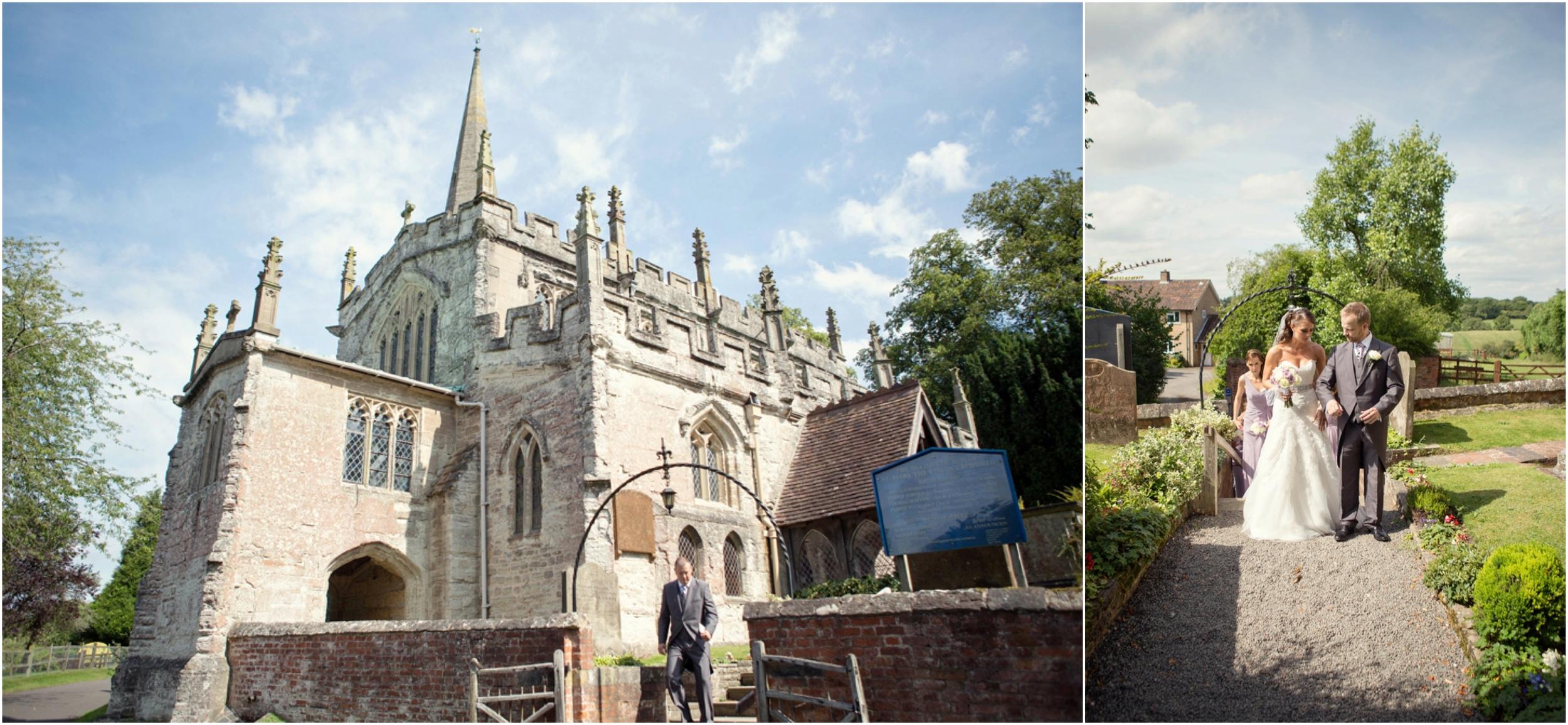 Sophie Evans Photography, Warwickshire Wedding Photography, Welcombe Hotel  (21).jpg