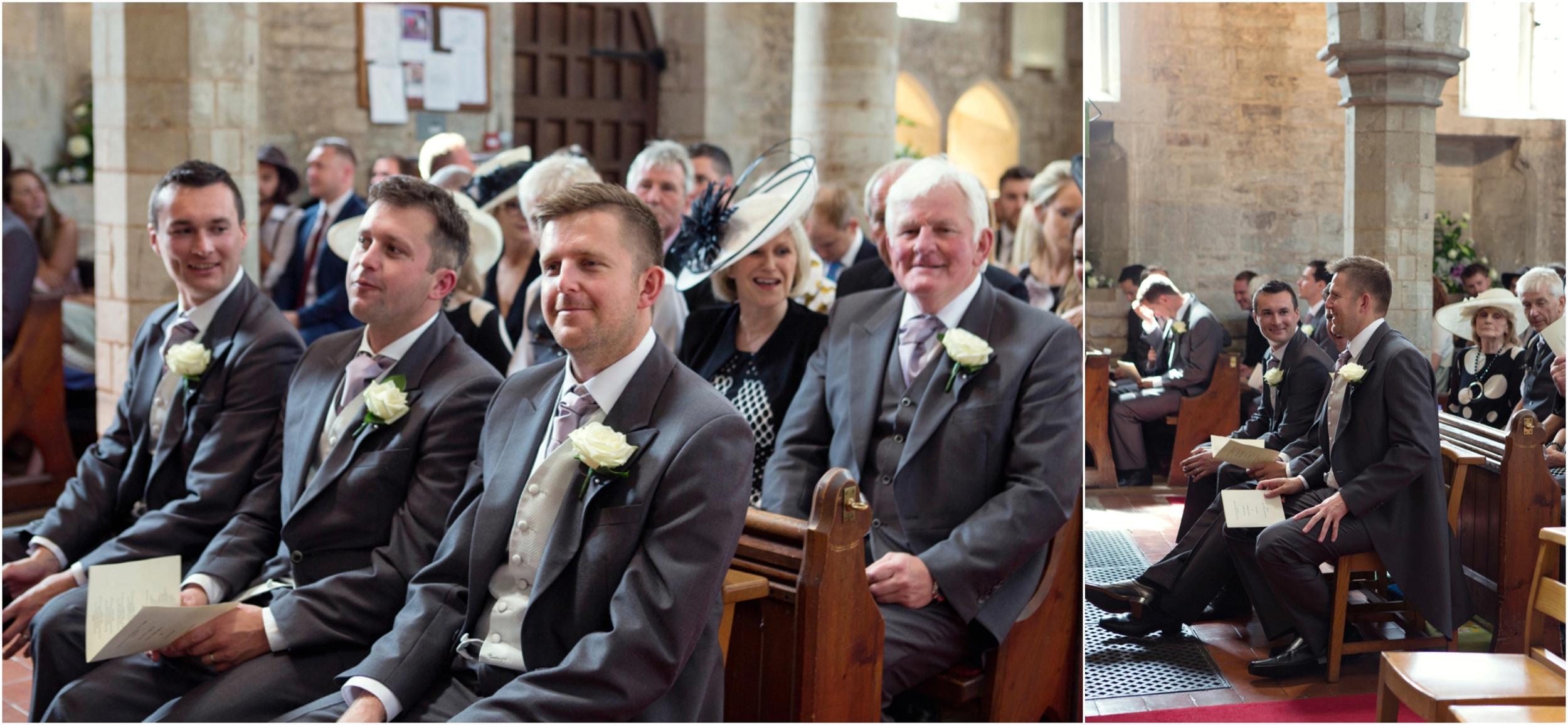 Sophie Evans Photography, Warwickshire Wedding Photography, Welcombe Hotel  (23).jpg