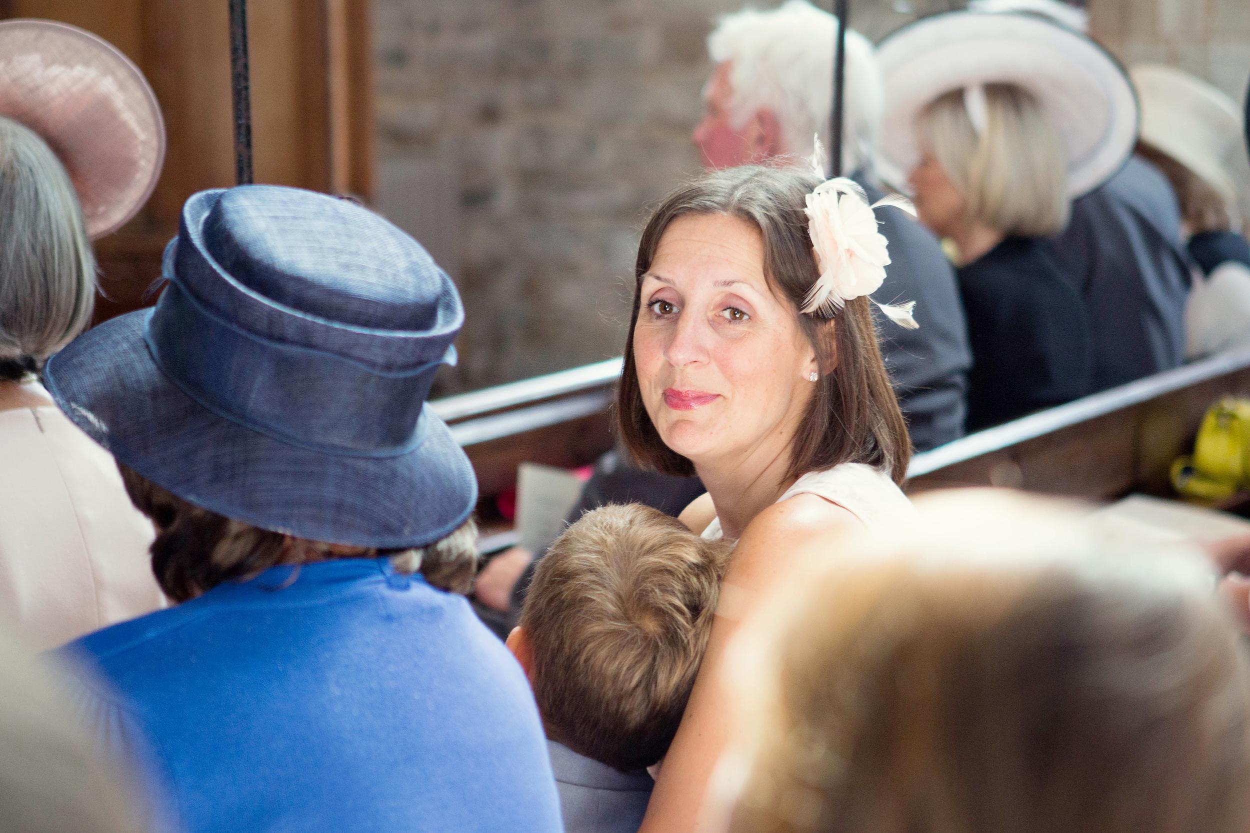 Sophie Evans Photography, Warwickshire Wedding Photography, Welcombe Hotel  (29).jpg