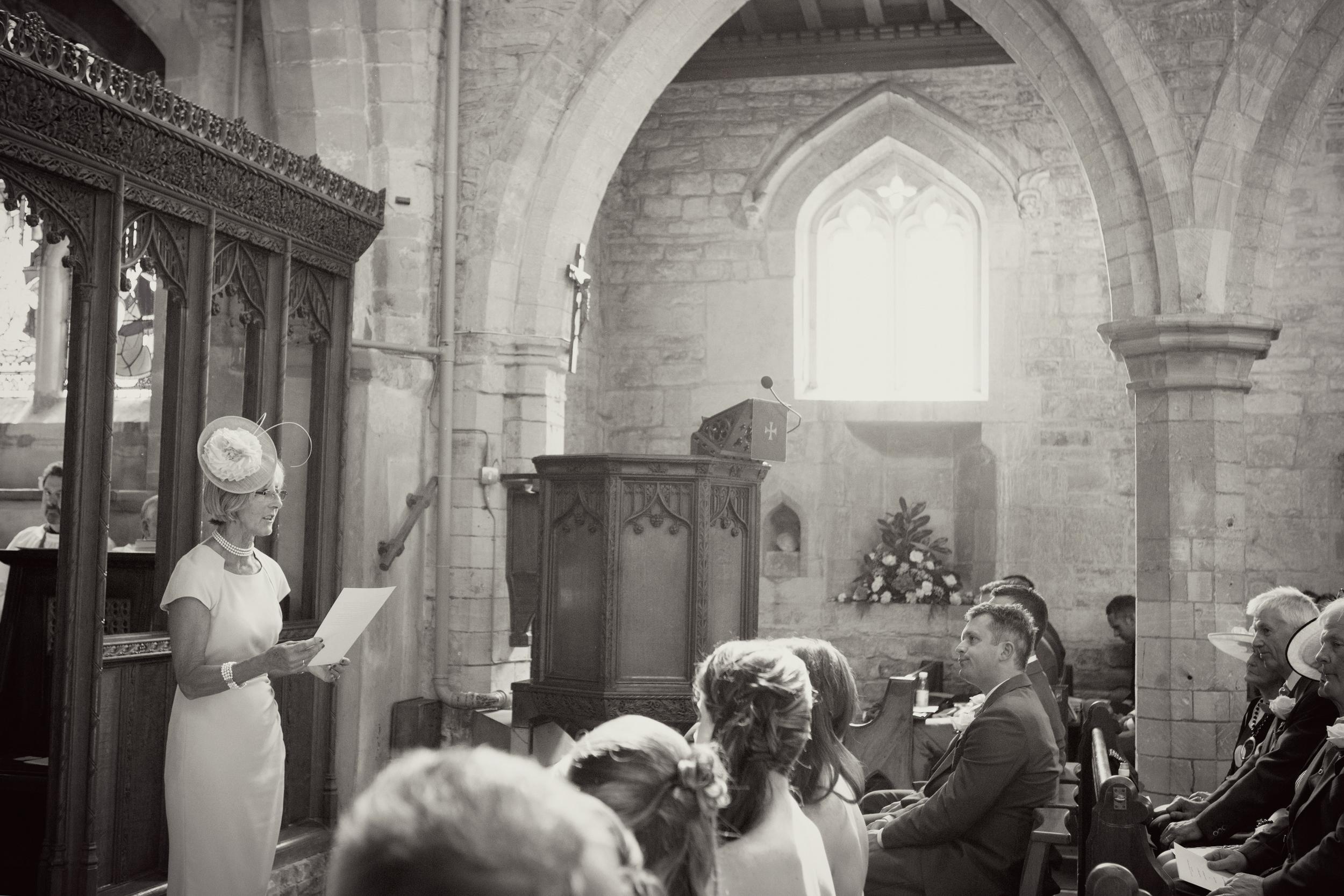Sophie Evans Photography, Warwickshire Wedding Photography, Welcombe Hotel  (32).jpg