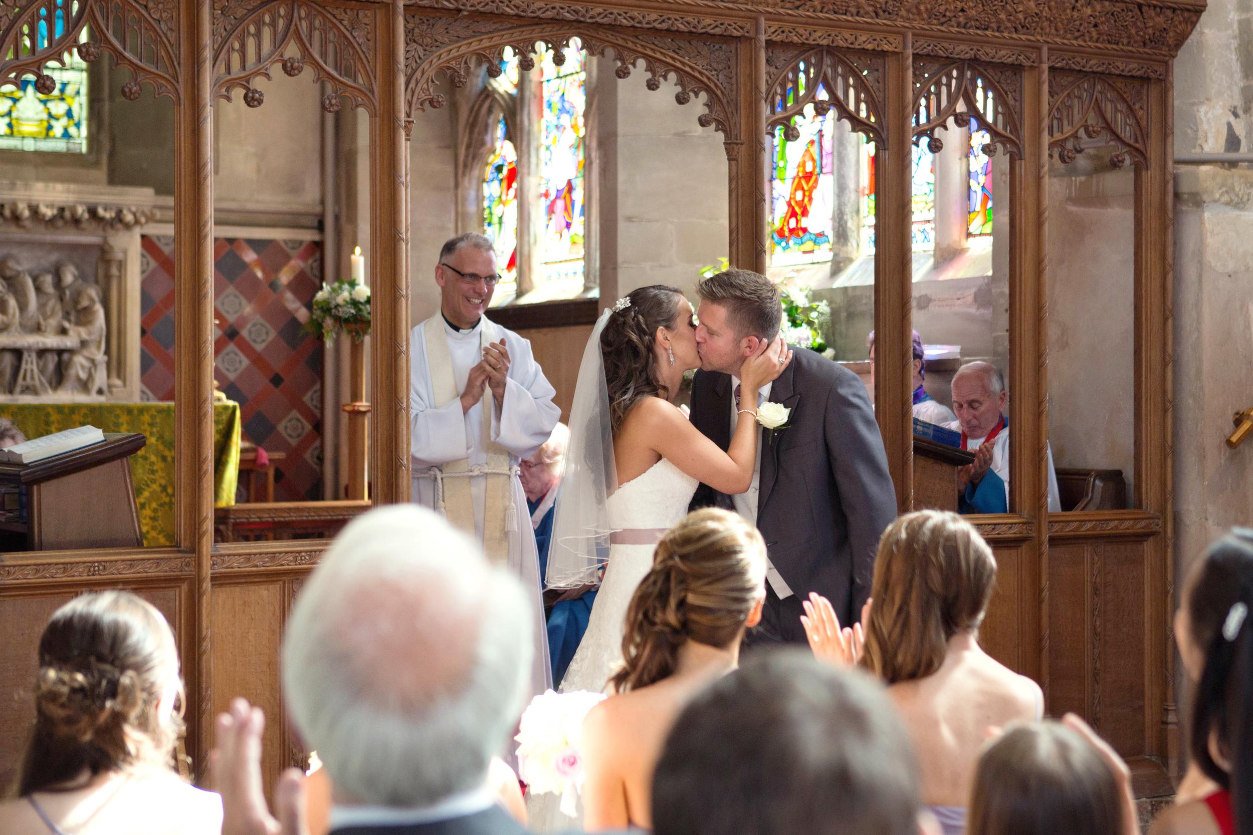 Sophie Evans Photography, Warwickshire Wedding Photography, Welcombe Hotel  (31).jpg