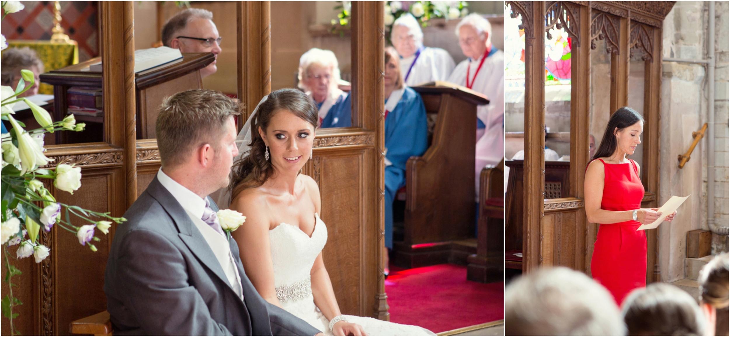 Sophie Evans Photography, Warwickshire Wedding Photography, Welcombe Hotel  (33).jpg