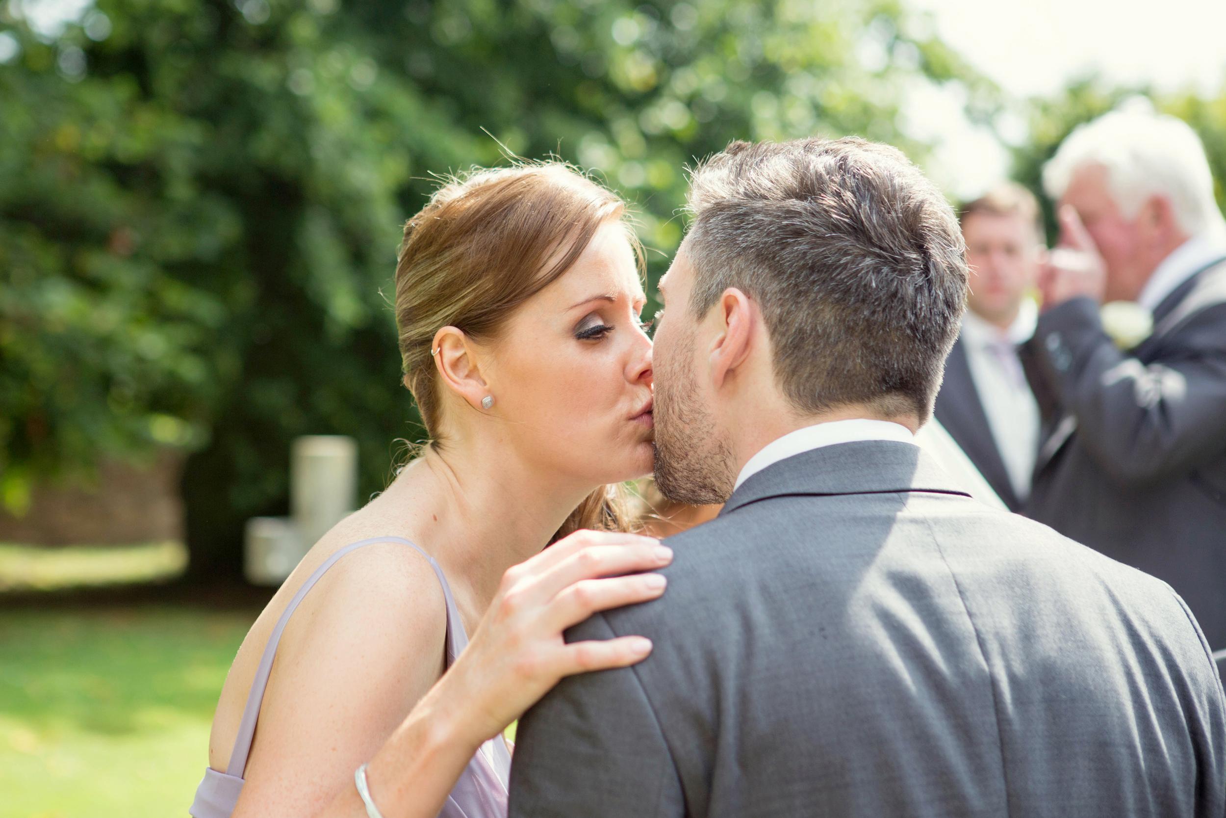 Sophie Evans Photography, Warwickshire Wedding Photography, Welcombe Hotel  (37).jpg