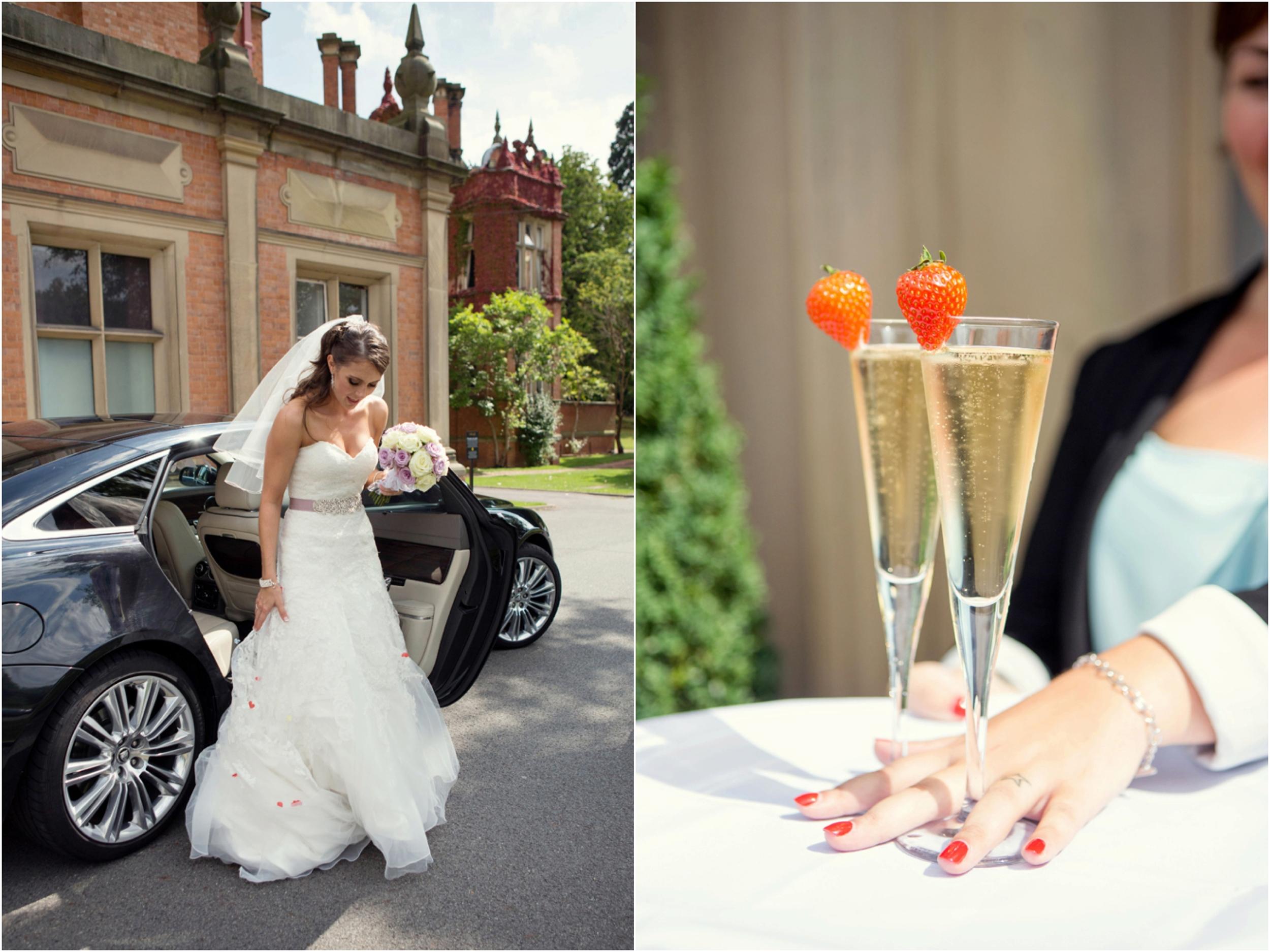 Sophie Evans Photography, Warwickshire Wedding Photography, Welcombe Hotel  (47).jpg