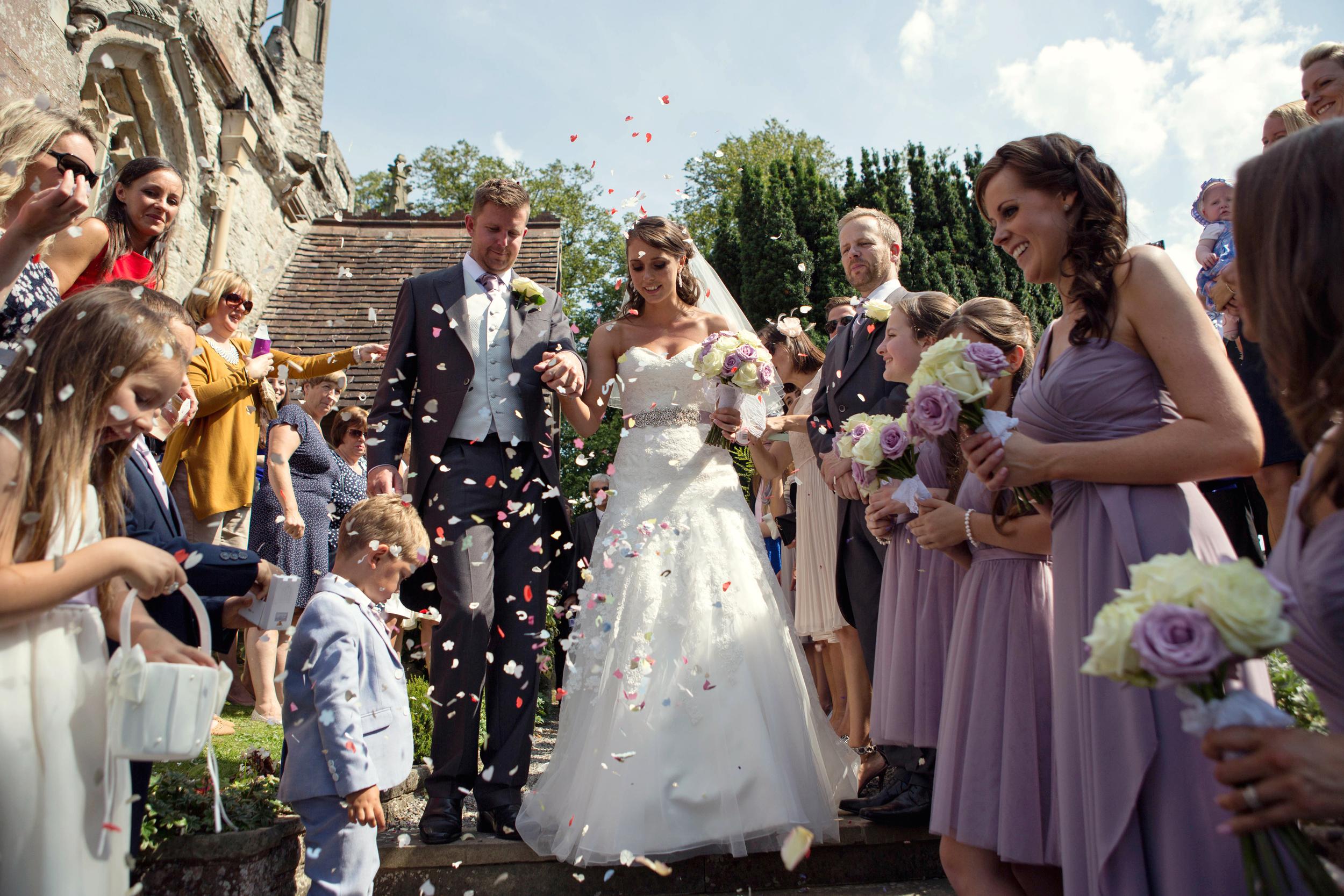 Sophie Evans Photography, Warwickshire Wedding Photography, Welcombe Hotel  (46).jpg
