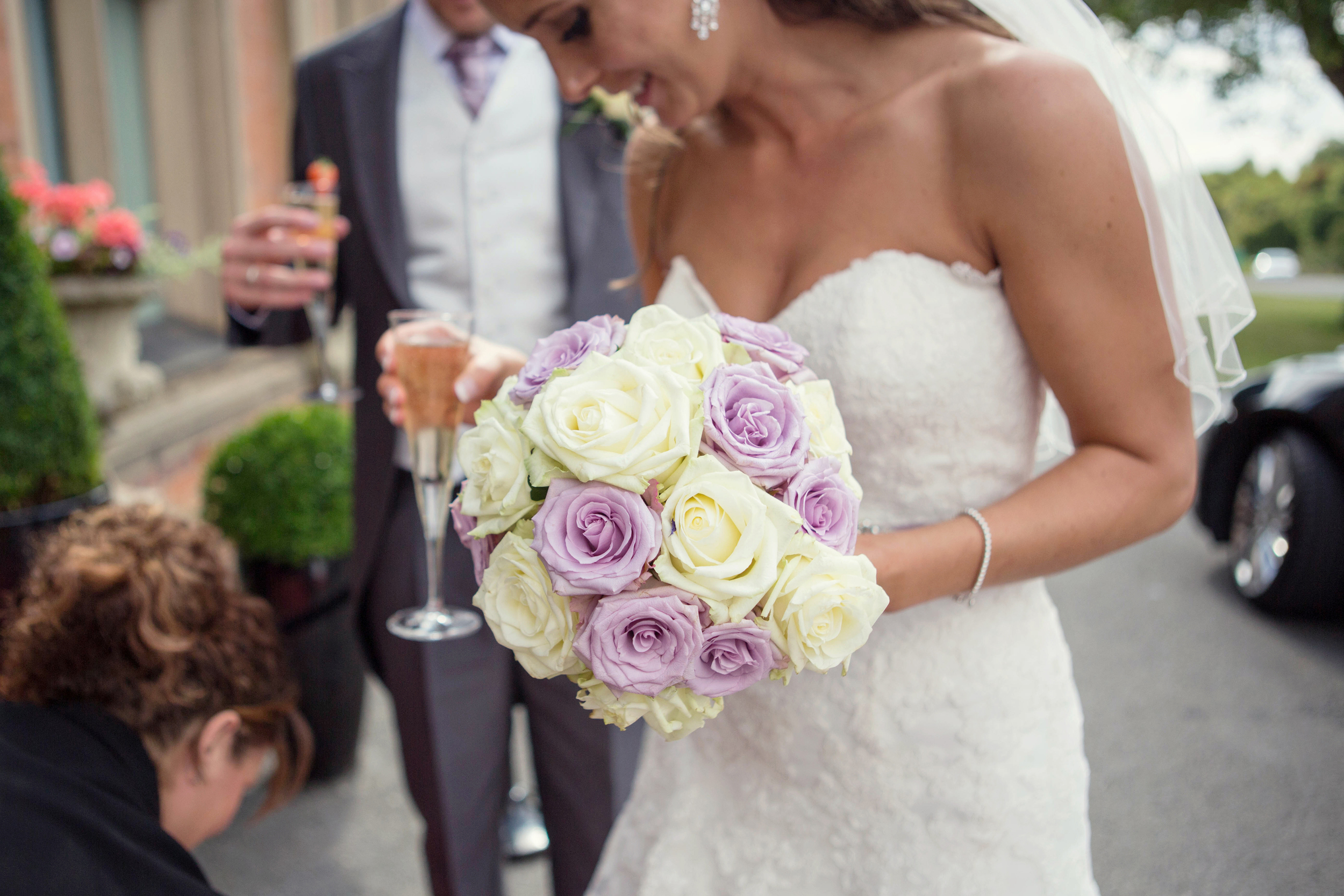 Sophie Evans Photography, Warwickshire Wedding Photography, Welcombe Hotel  (48).jpg
