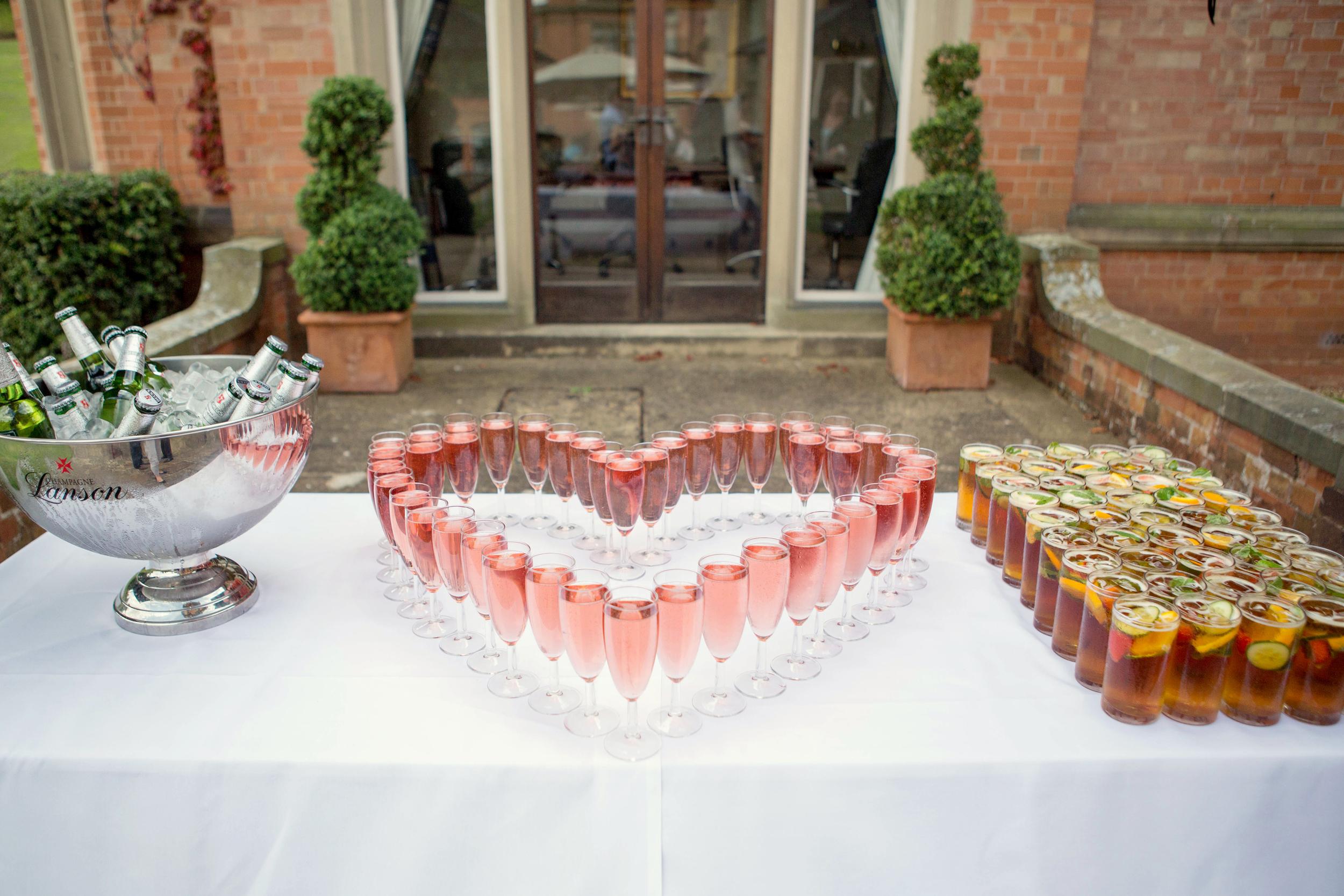 Sophie Evans Photography, Warwickshire Wedding Photography, Welcombe Hotel  (49).jpg