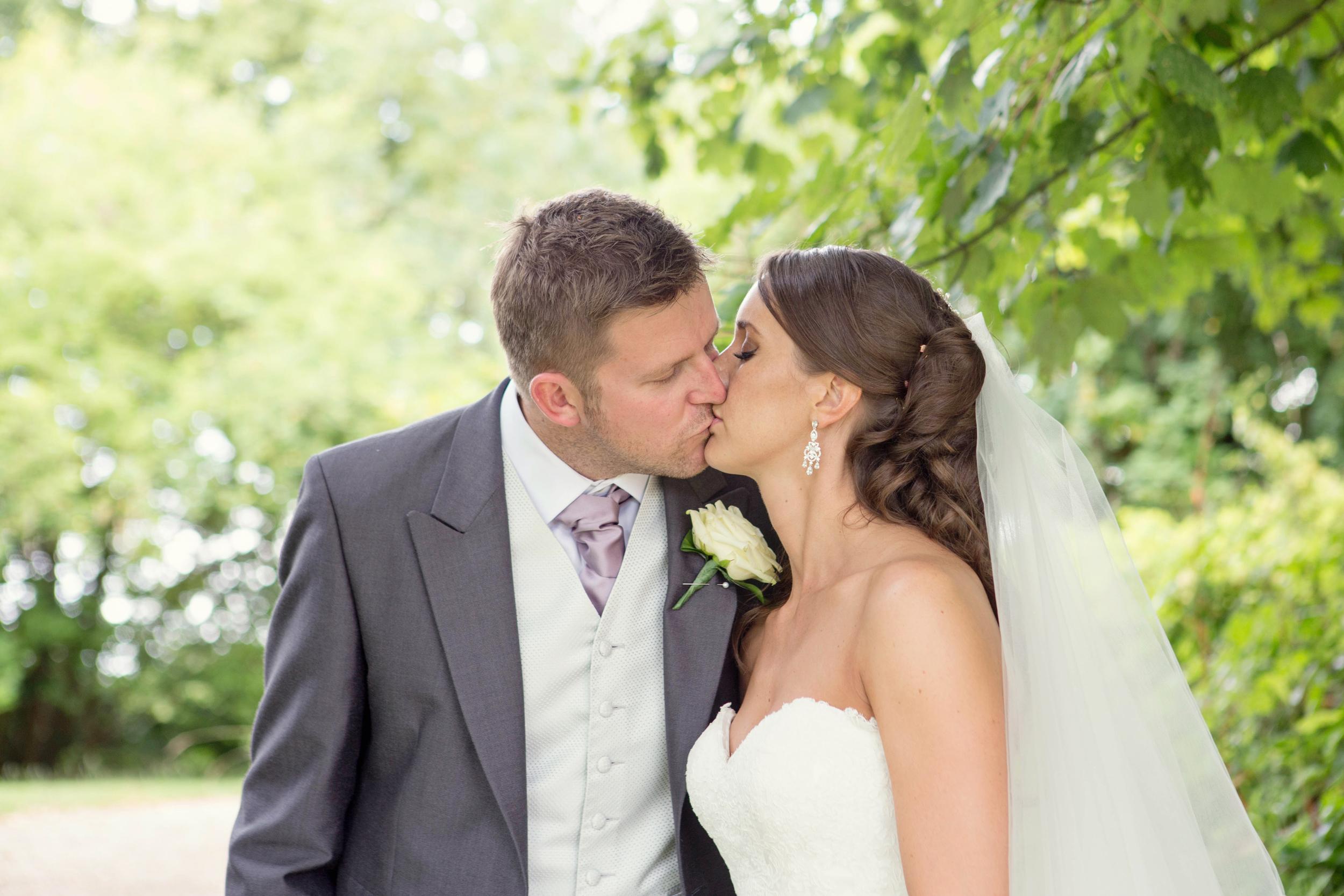 Sophie Evans Photography, Warwickshire Wedding Photography, Welcombe Hotel  (51).jpg