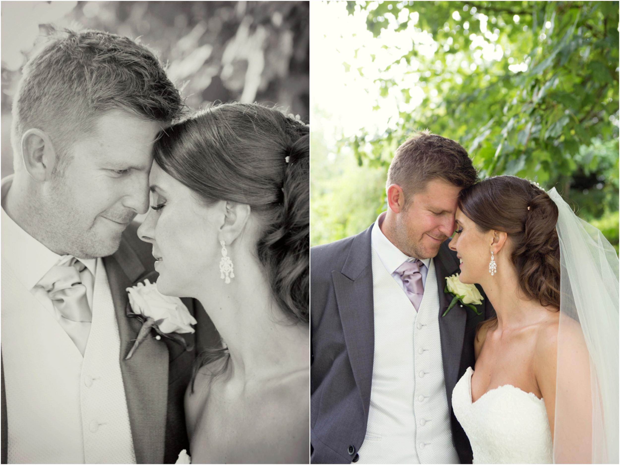 Sophie Evans Photography, Warwickshire Wedding Photography, Welcombe Hotel  (52).jpg