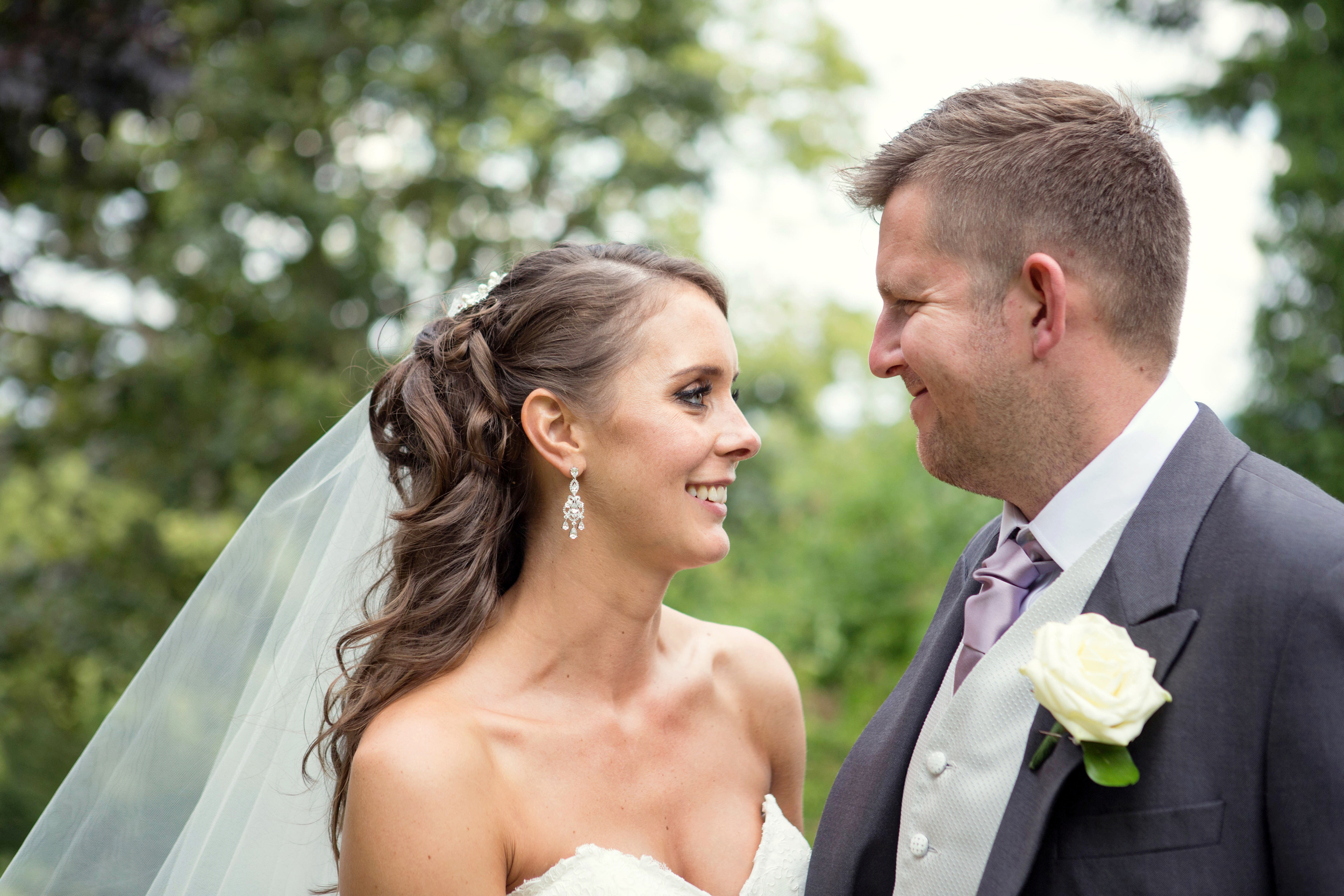 Sophie Evans Photography, Warwickshire Wedding Photography, Welcombe Hotel  (54).jpg