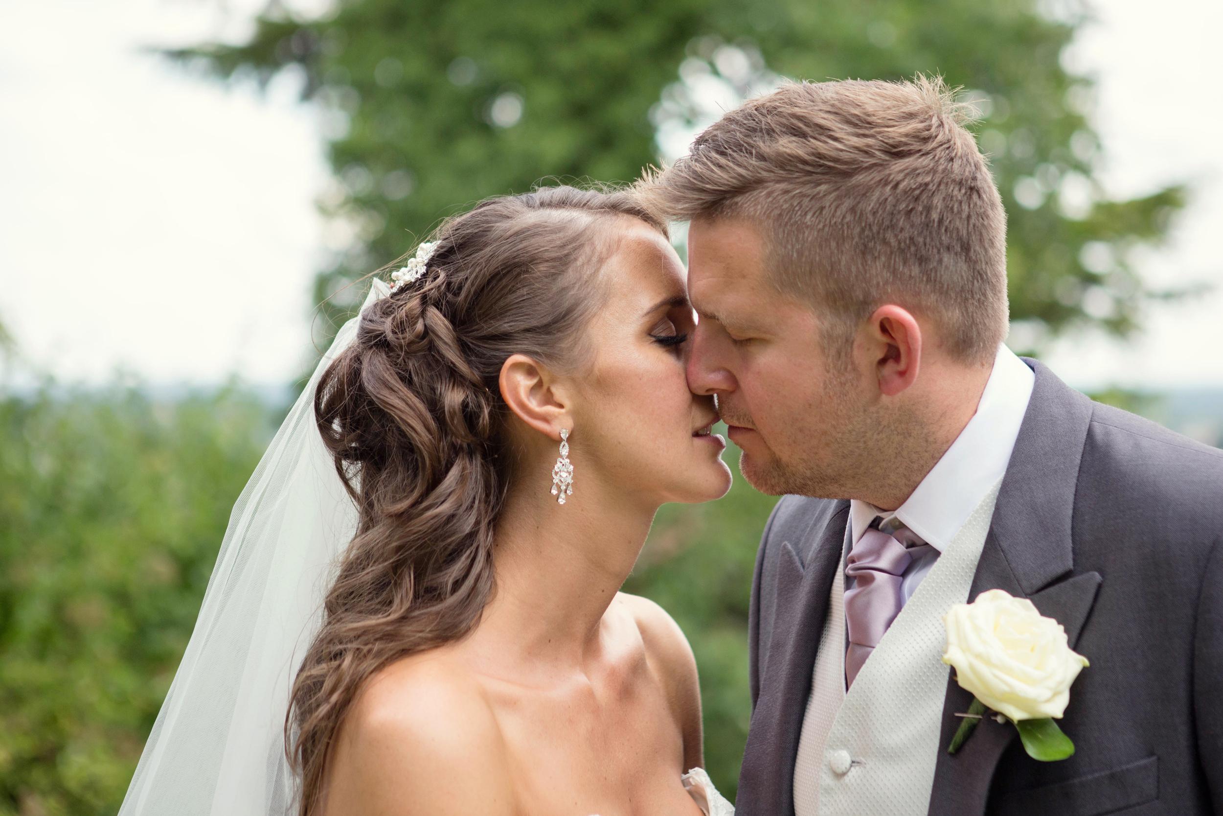 Sophie Evans Photography, Warwickshire Wedding Photography, Welcombe Hotel  (55).jpg