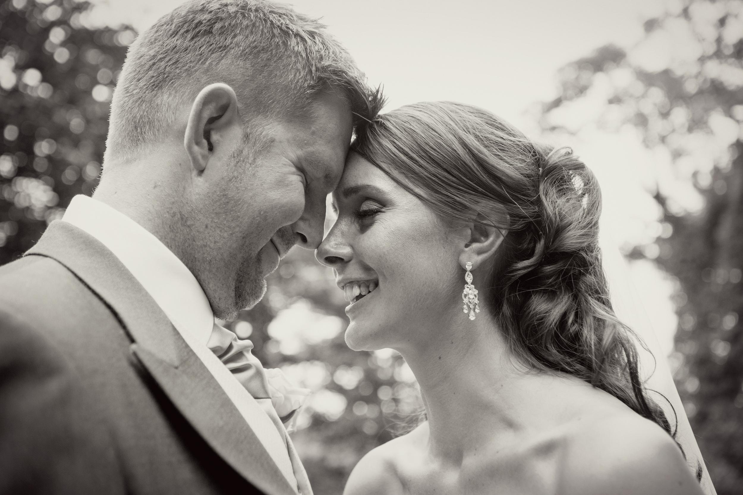 Sophie Evans Photography, Warwickshire Wedding Photography, Welcombe Hotel  (59).jpg