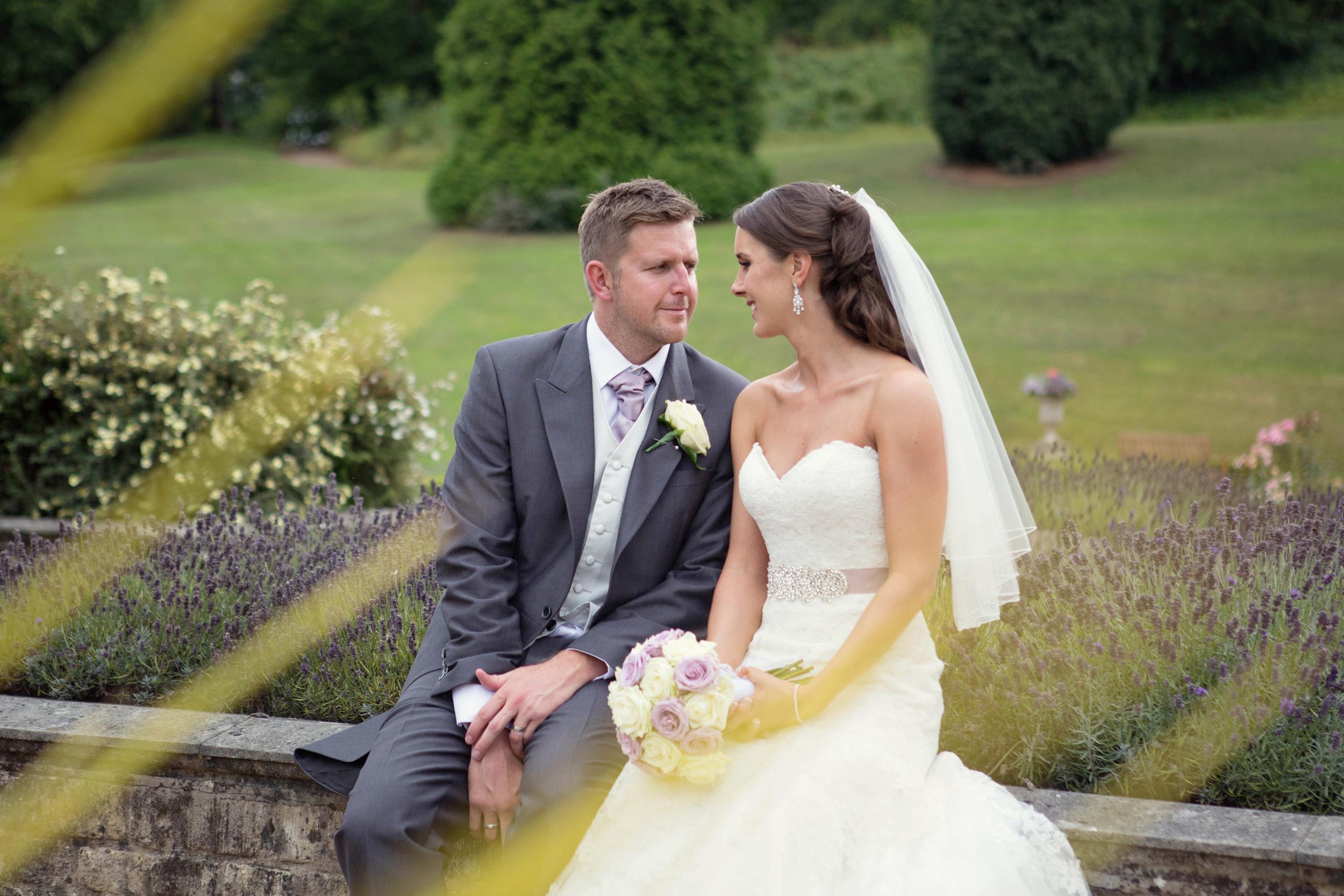 Sophie Evans Photography, Warwickshire Wedding Photography, Welcombe Hotel  (64).jpg