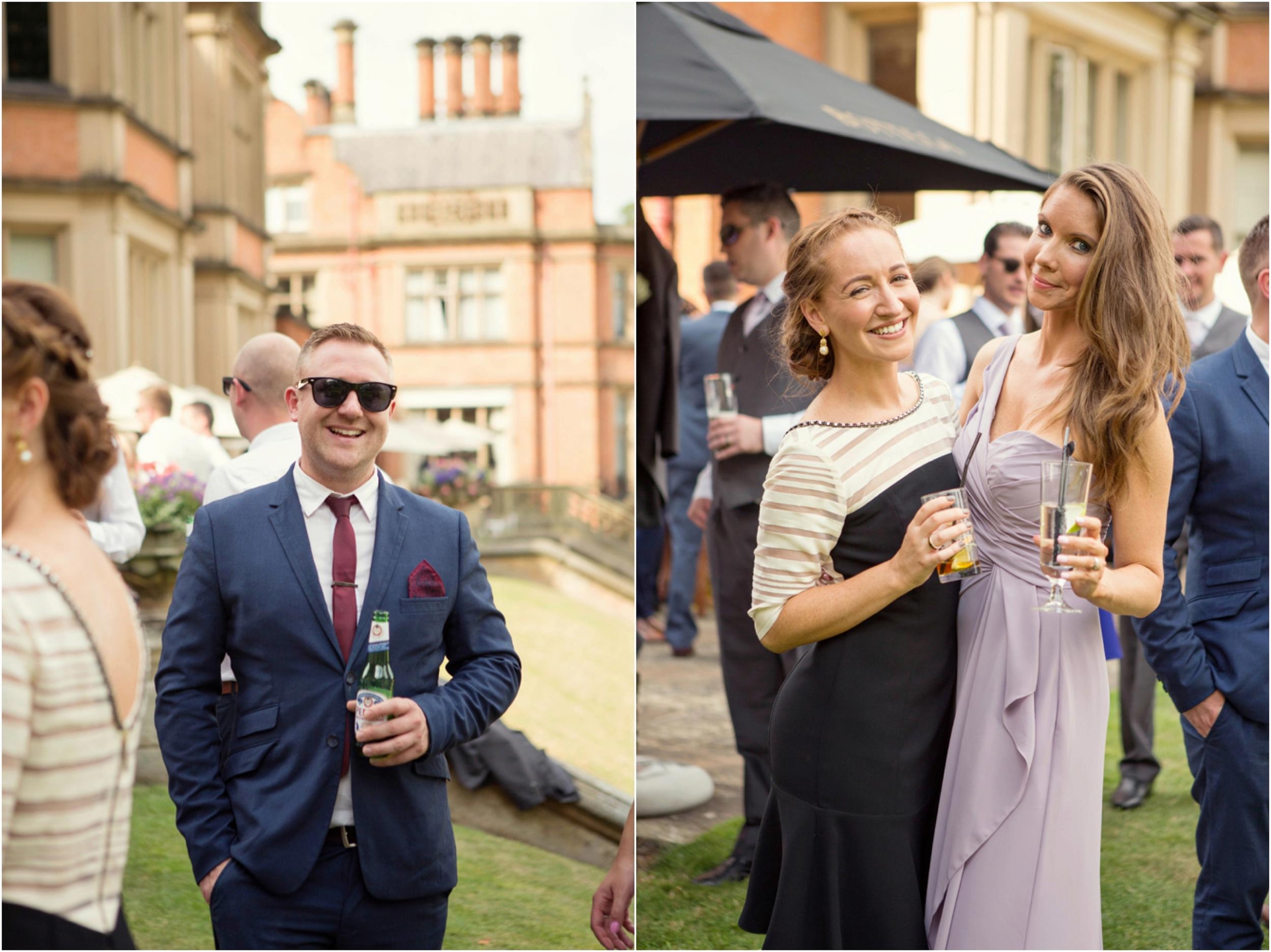 Sophie Evans Photography, Warwickshire Wedding Photography, Welcombe Hotel  (70).jpg
