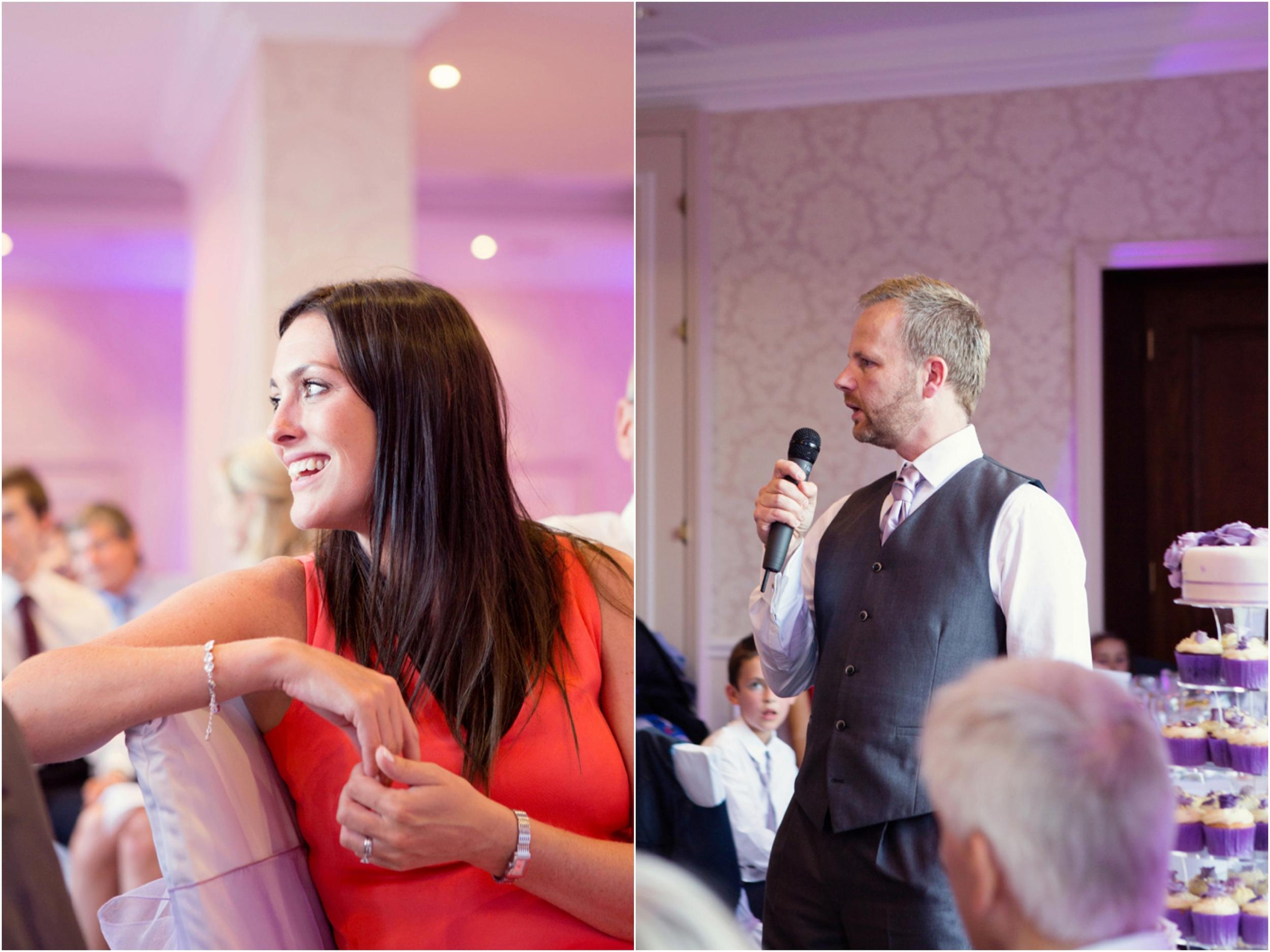 Sophie Evans Photography, Warwickshire Wedding Photography, Welcombe Hotel  (84).jpg
