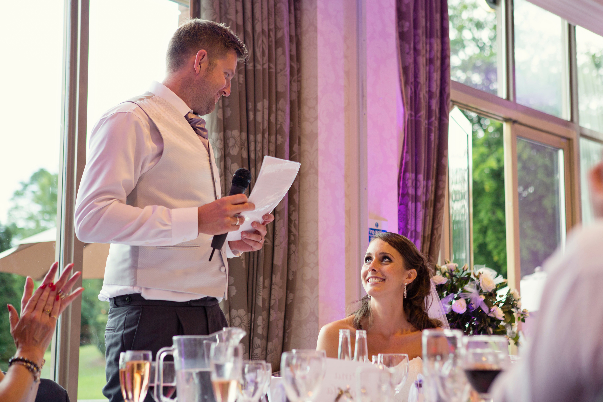 Sophie Evans Photography, Warwickshire Wedding Photography, Welcombe Hotel  (85).jpg