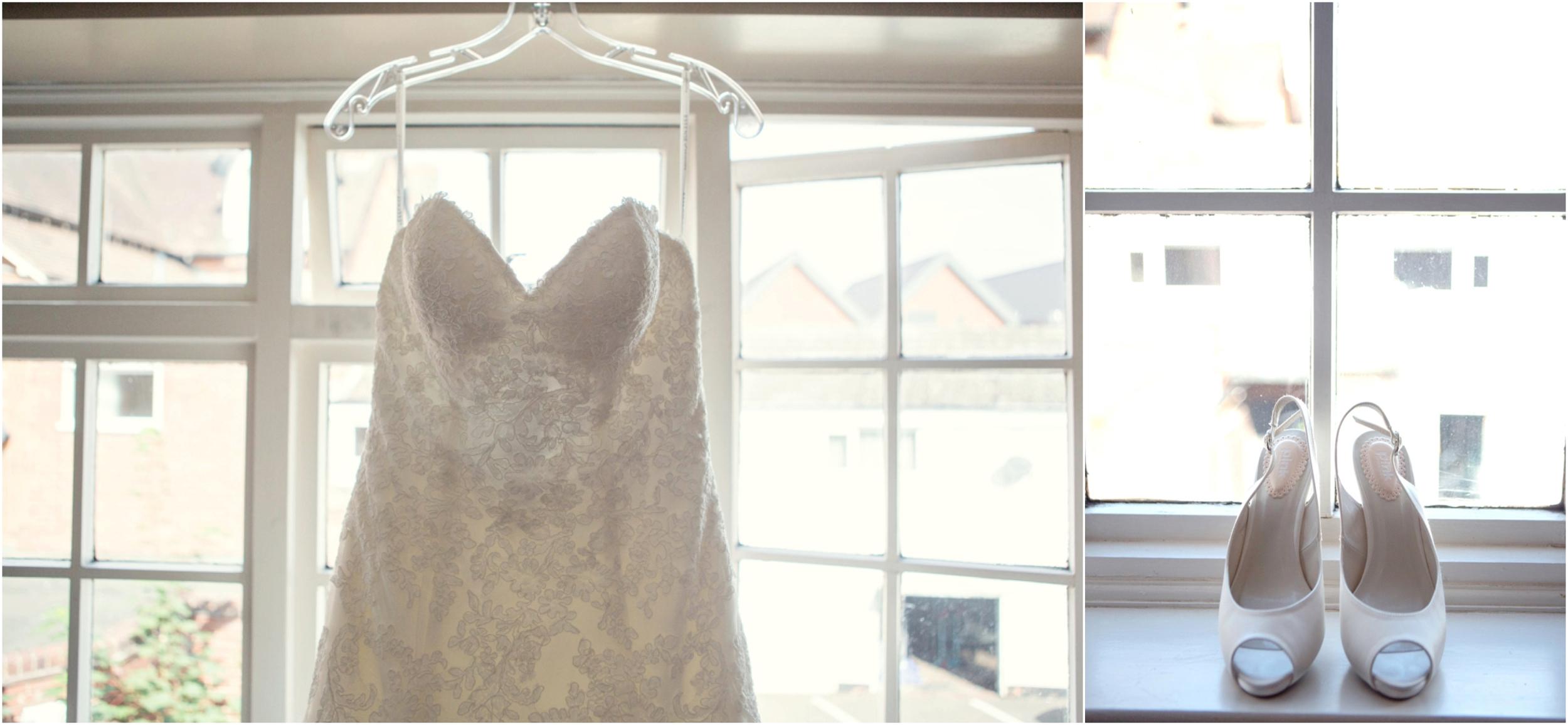 Sophie Evans Photography, Warwickshire Wedding Photography, Welcombe Hotel .jpg
