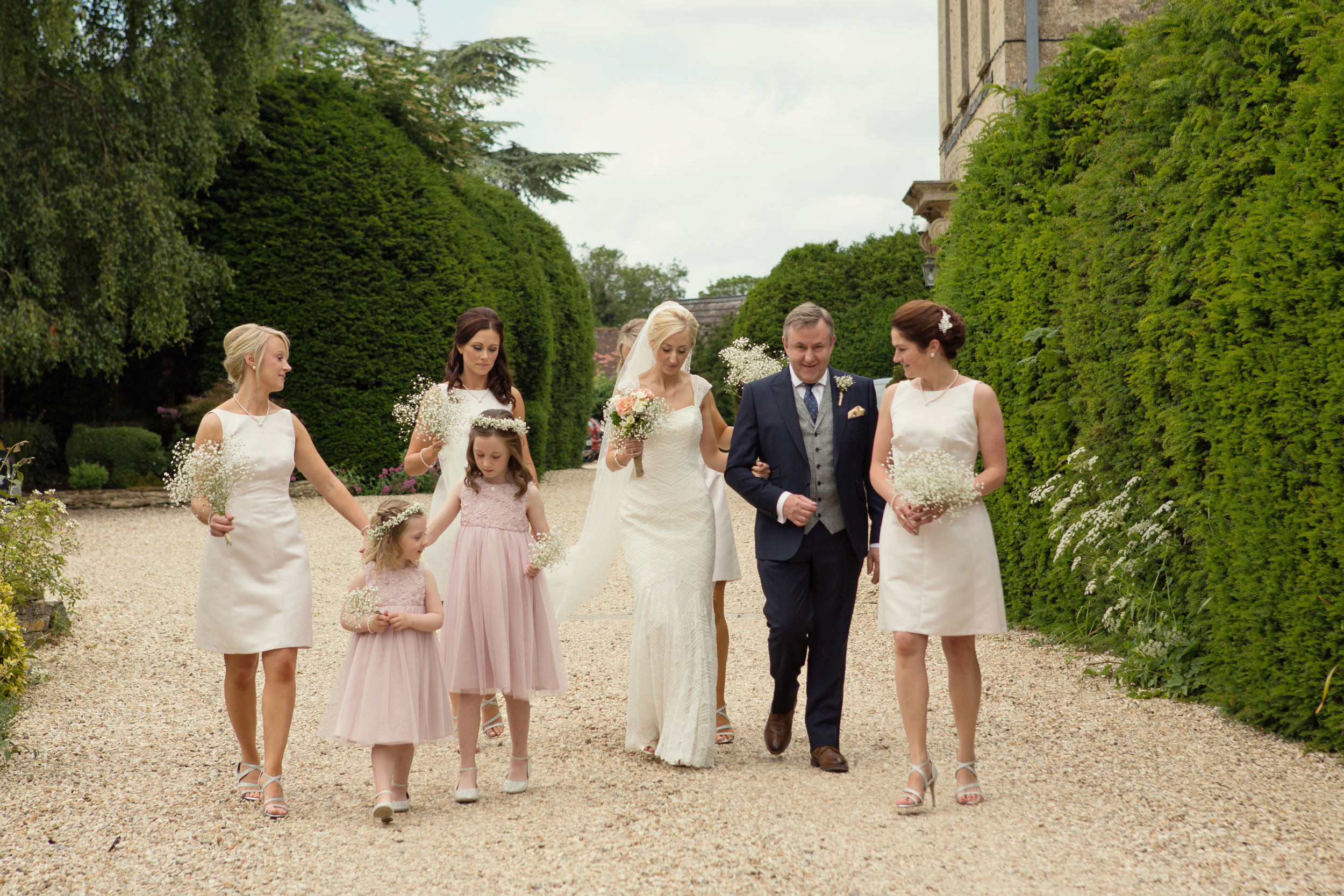 Sophie Evans Photography The Rectory hotel wedding Malmesbury (48).jpg