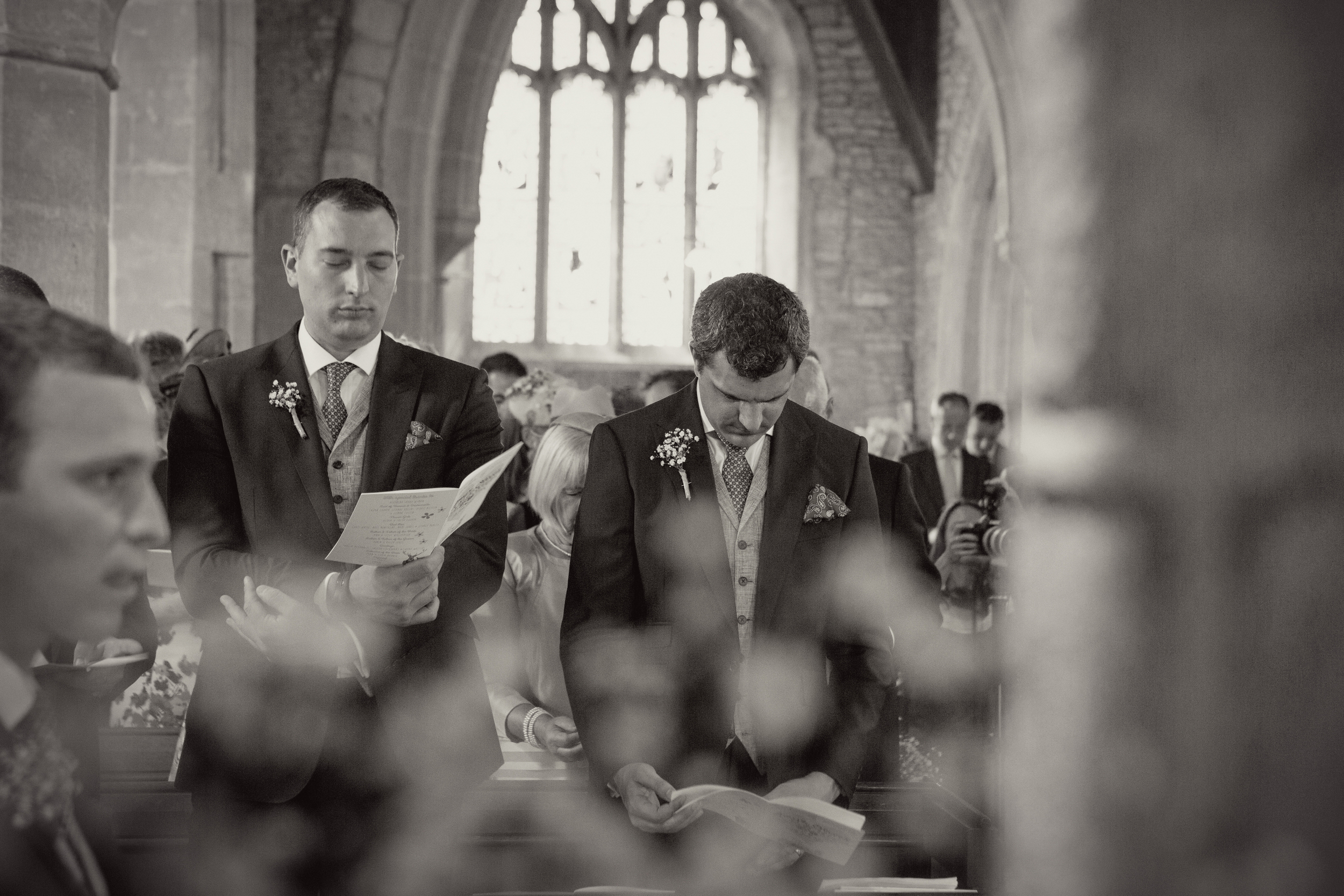 Sophie Evans Photography The Rectory hotel wedding Malmesbury (55).jpg