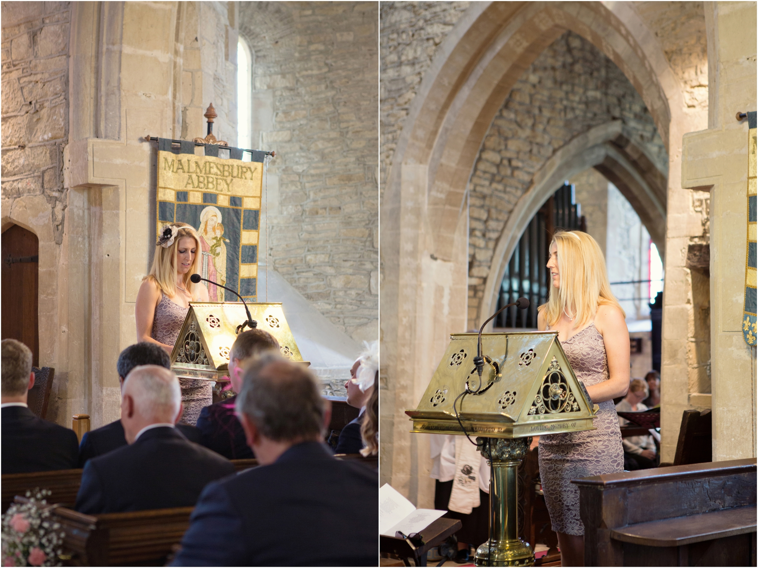 Sophie Evans Photography The Rectory hotel wedding Malmesbury (57).jpg
