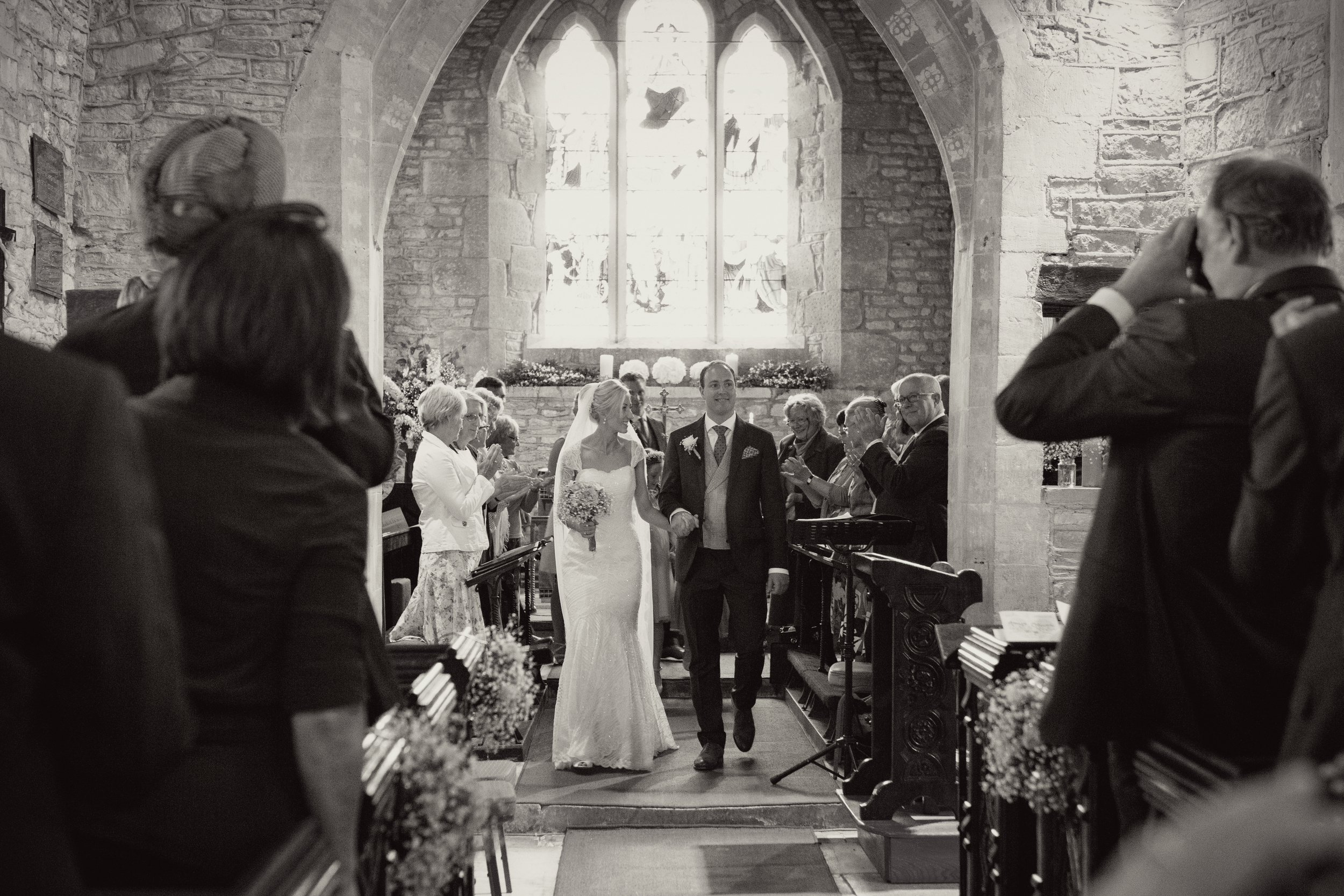 Sophie Evans Photography The Rectory hotel wedding Malmesbury (59).jpg