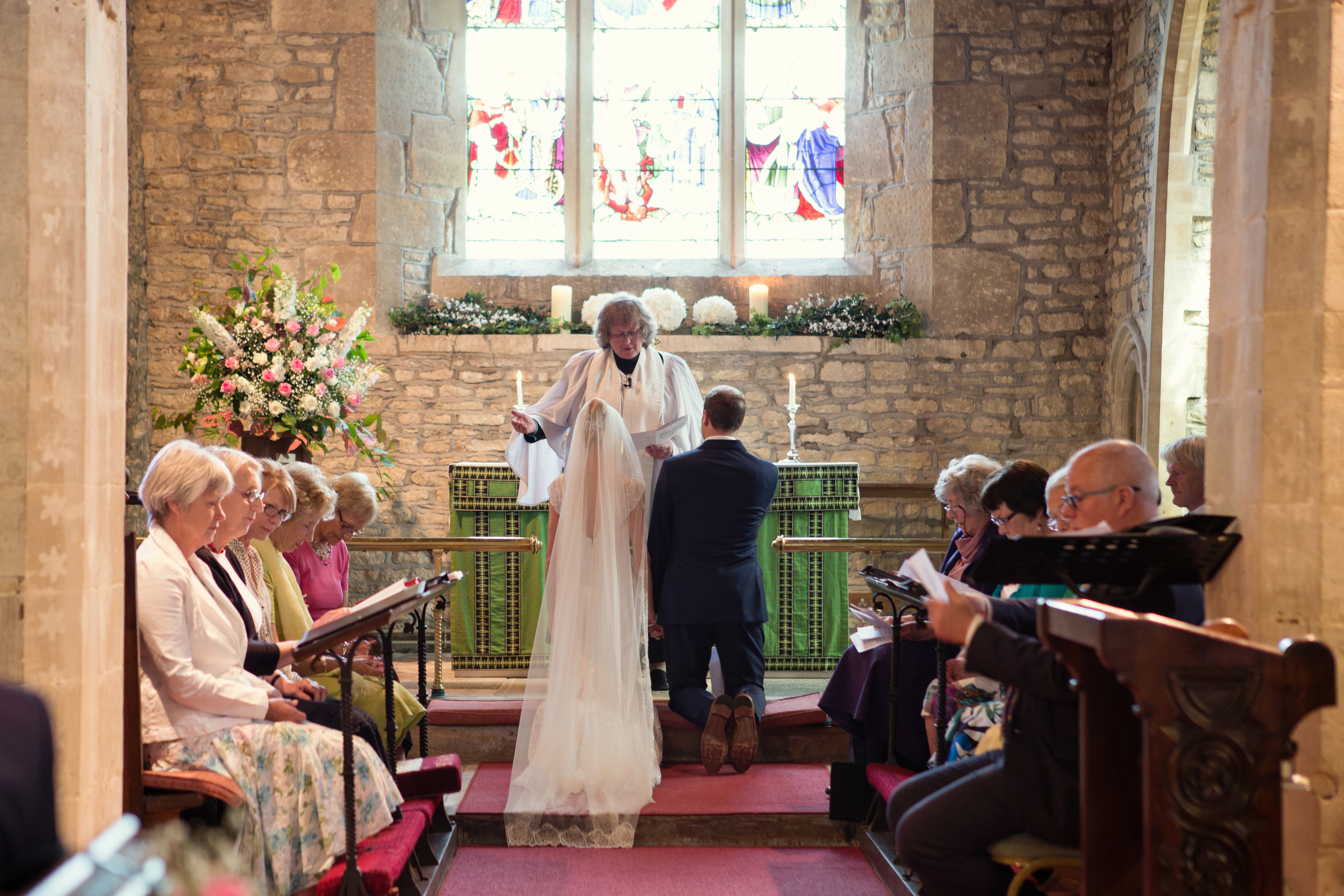 Sophie Evans Photography The Rectory hotel wedding Malmesbury (58).jpg