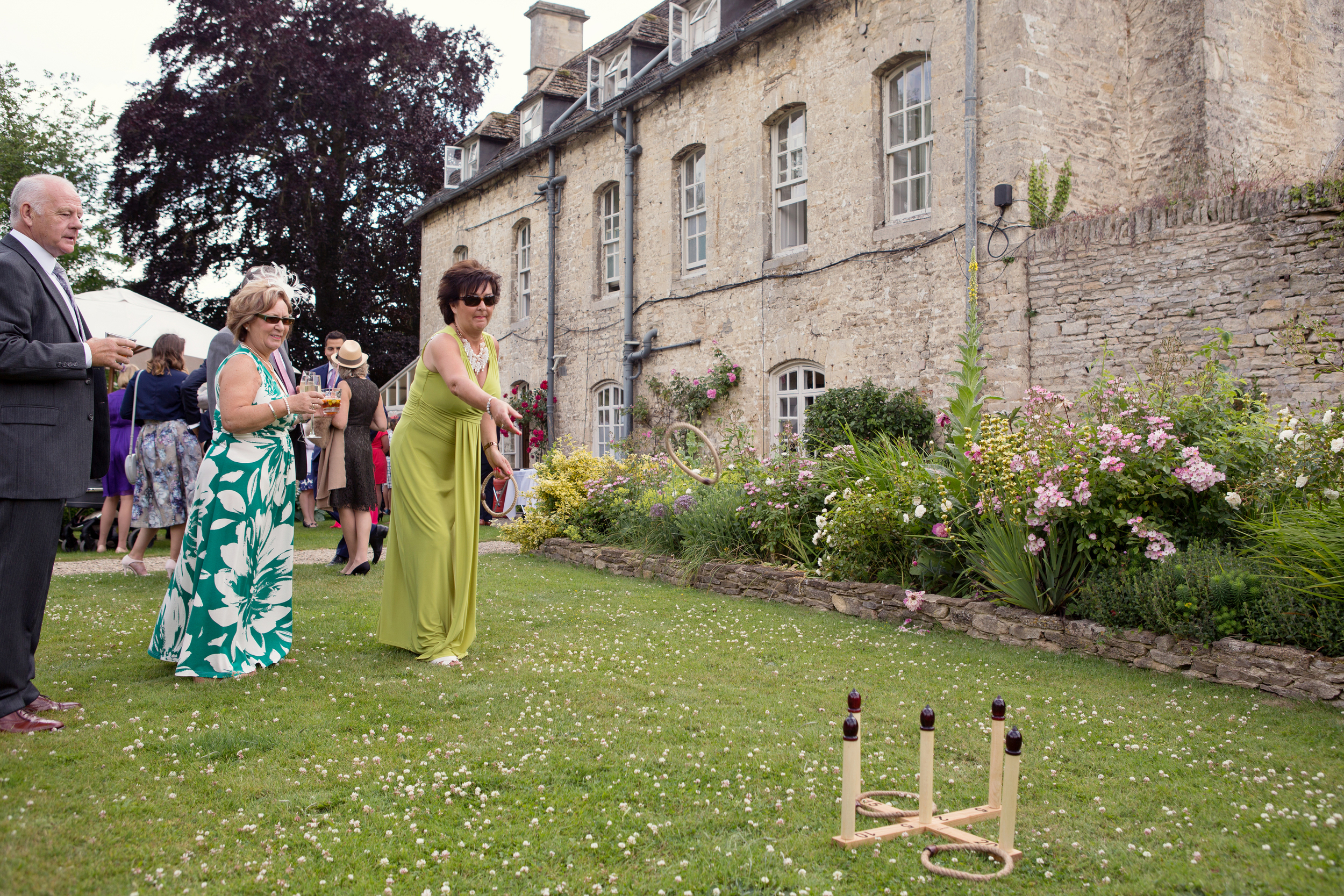 Sophie Evans Photography The Rectory hotel wedding Malmesbury (72).jpg