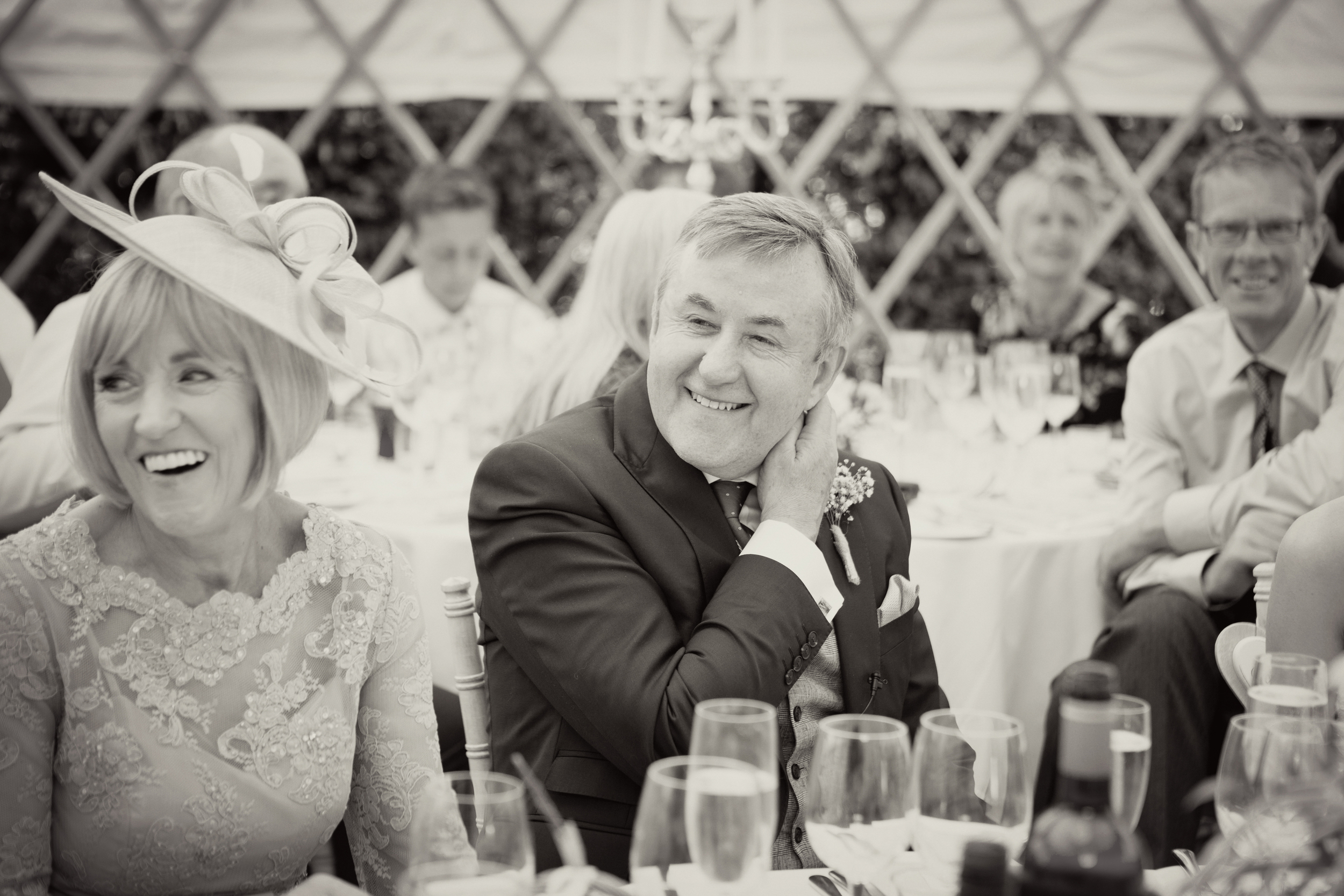 Sophie Evans Photography The Rectory hotel wedding Malmesbury (95).jpg