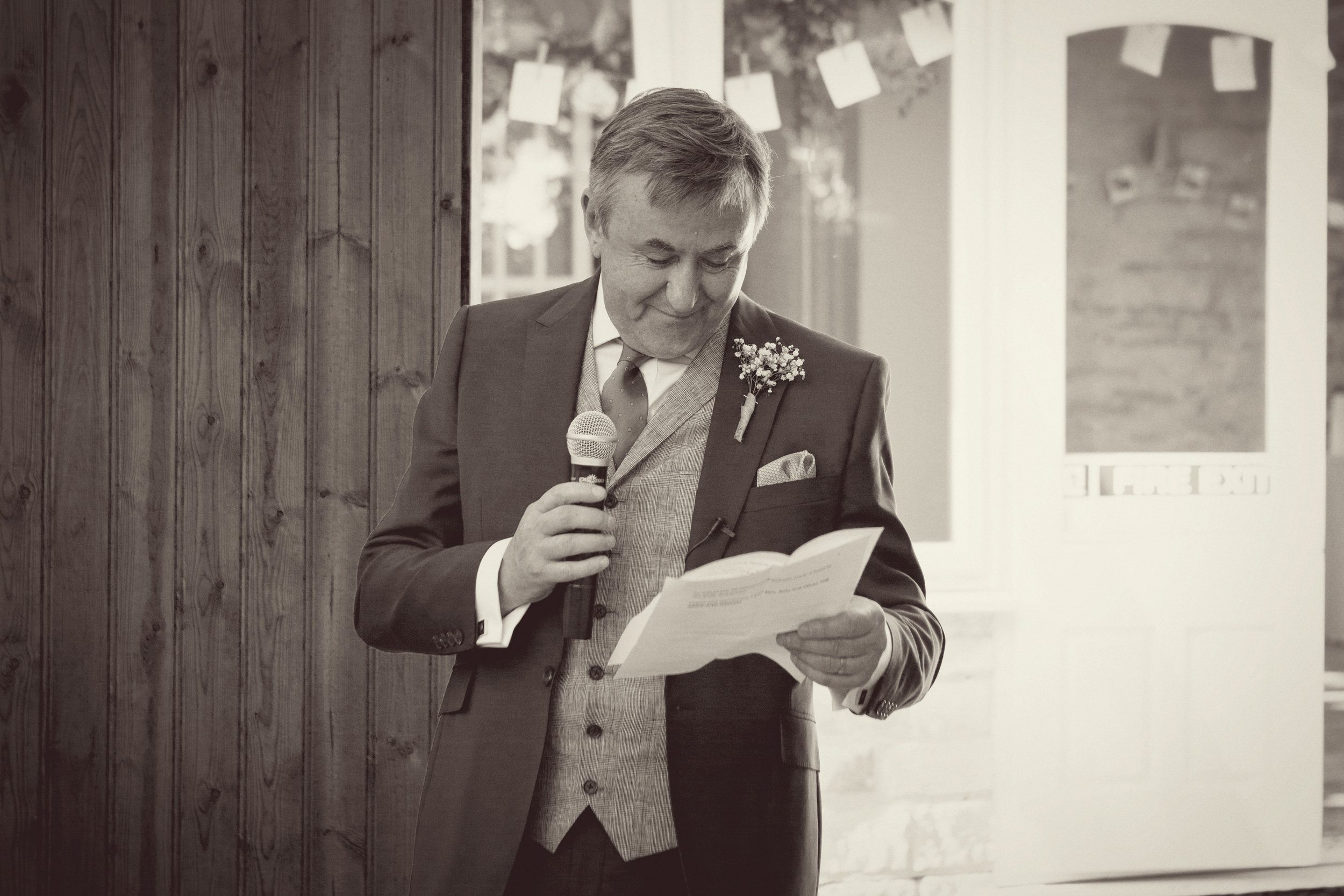 Sophie Evans Photography The Rectory hotel wedding Malmesbury (98).jpg