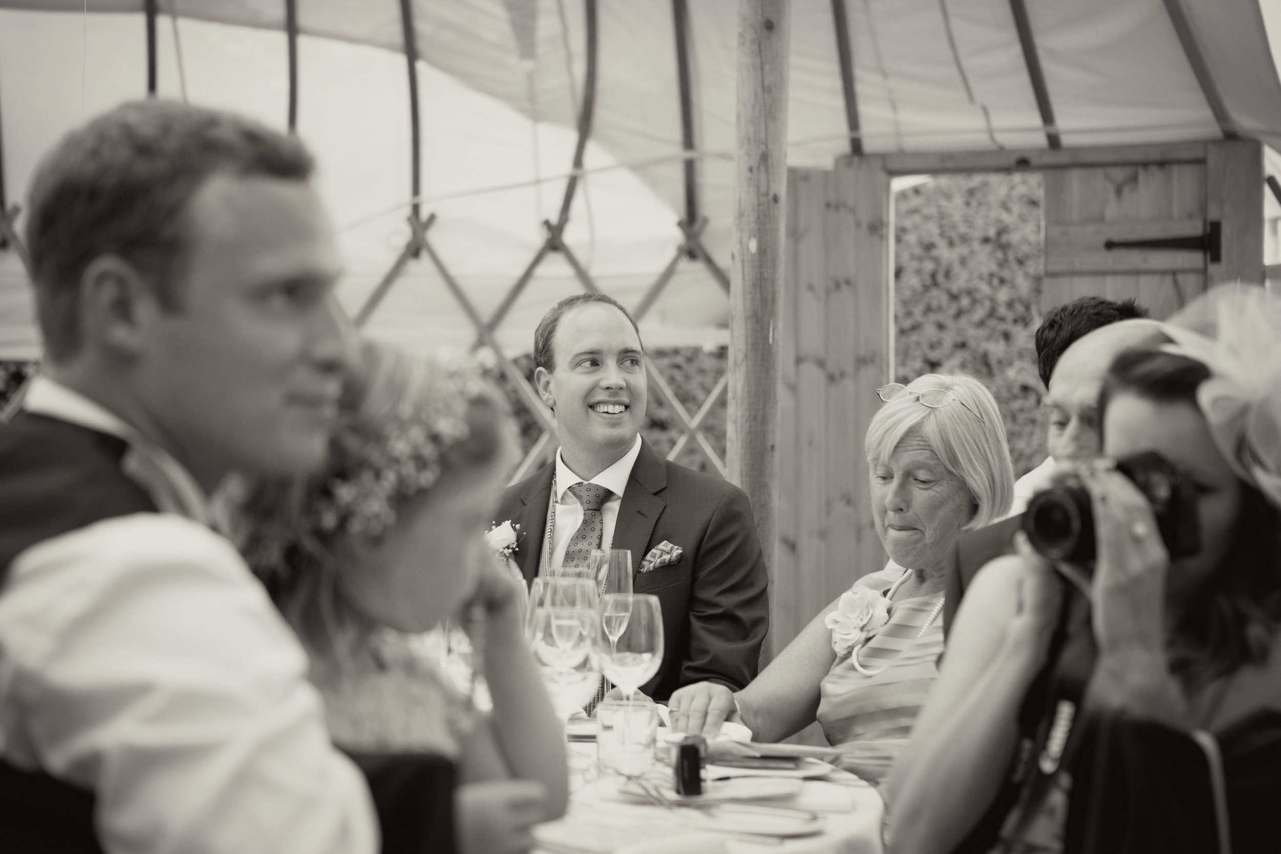 Sophie Evans Photography The Rectory hotel wedding Malmesbury (103).jpg