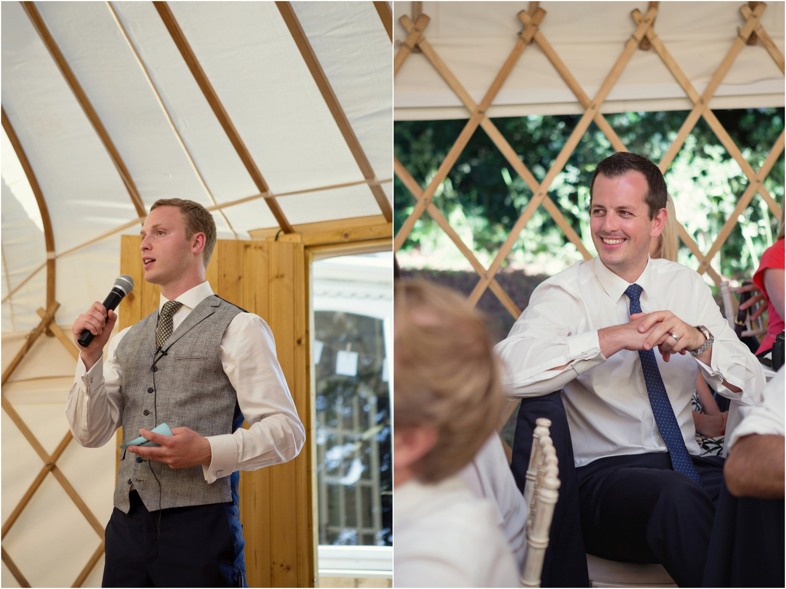 Sophie Evans Photography The Rectory hotel wedding Malmesbury (102).jpg
