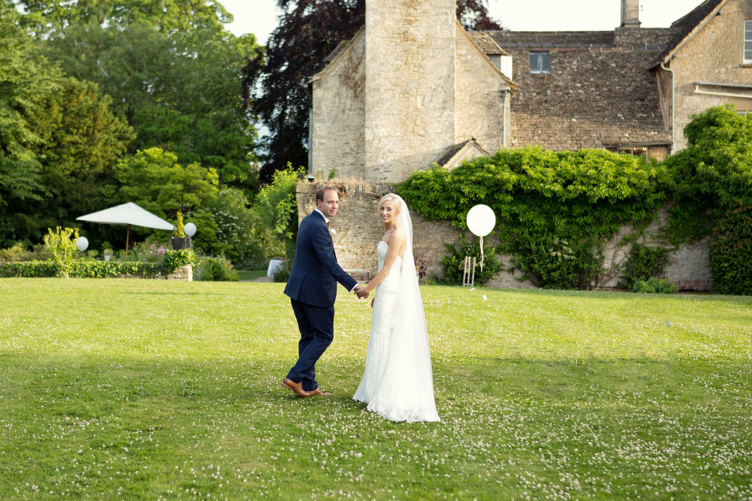 Sophie Evans Photography The Rectory hotel wedding Malmesbury (105).jpg