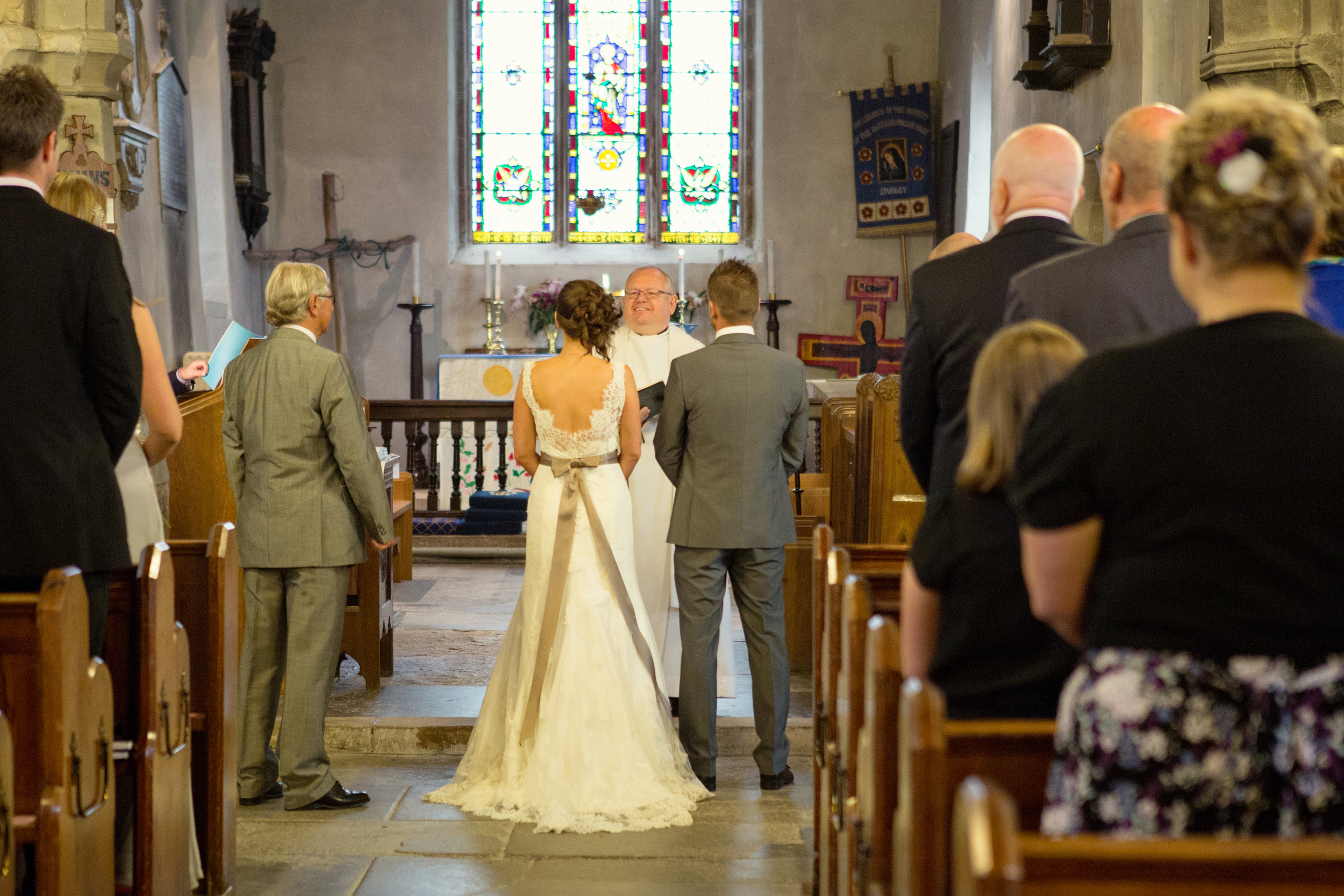 120Sophie Evans Photograpy_ Wootton Park Wedding_ Warwickshire Wedding Photographer_ Sophie Evans_ Lydia & Dave.jpg