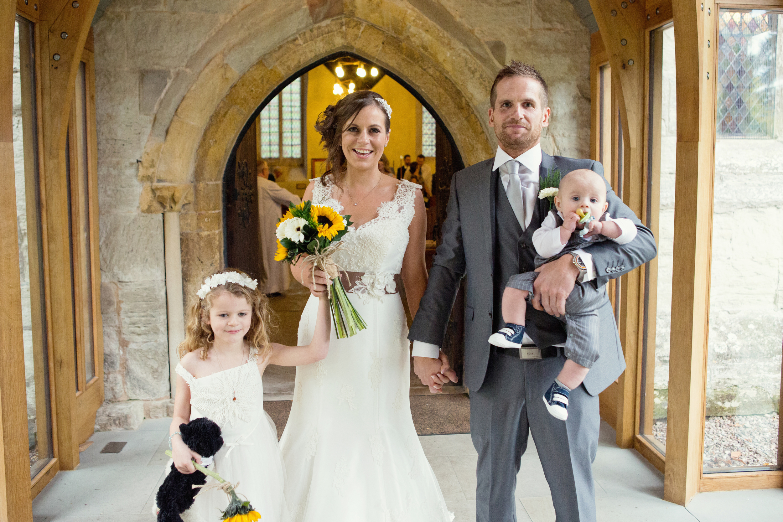 129Sophie Evans Photograpy_ Wootton Park Wedding_ Warwickshire Wedding Photographer_ Sophie Evans_ Lydia & Dave.jpg