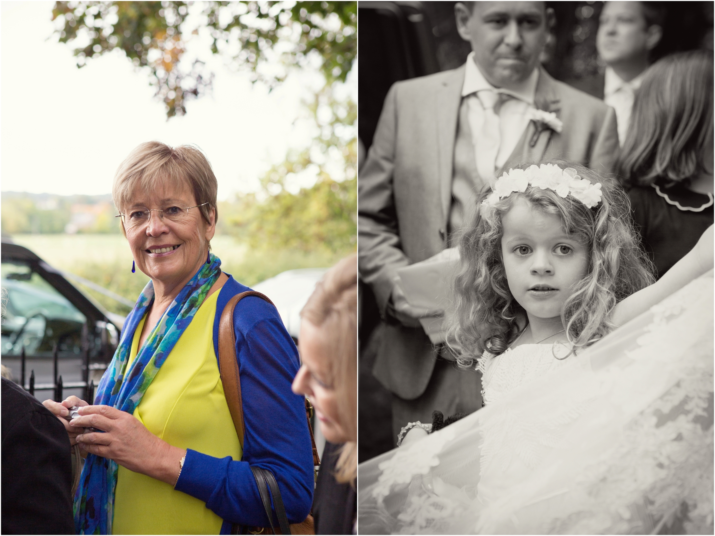 136Sophie Evans Photograpy_ Wootton Park Wedding_ Warwickshire Wedding Photographer_ Sophie Evans_ Lydia & Dave.jpg