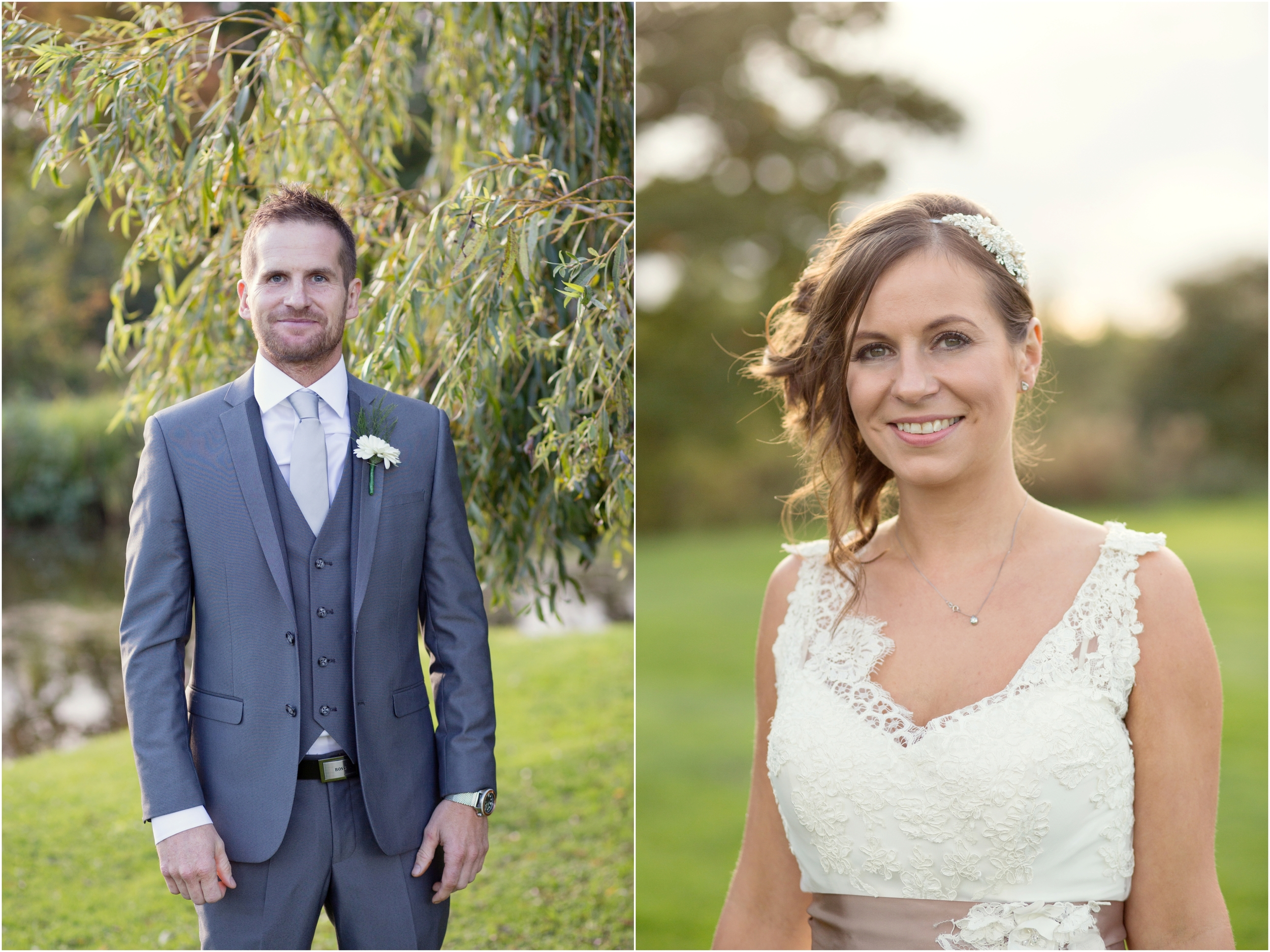 149Sophie Evans Photograpy_ Wootton Park Wedding_ Warwickshire Wedding Photographer_ Sophie Evans_ Lydia & Dave.jpg