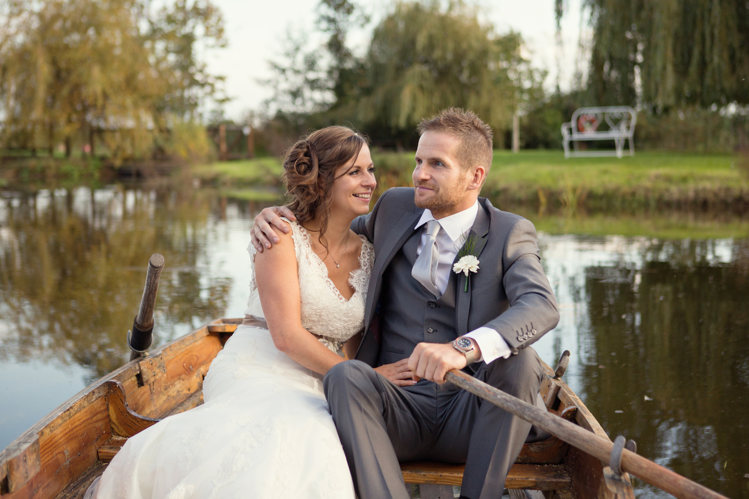 160Sophie Evans Photograpy_ Wootton Park Wedding_ Warwickshire Wedding Photographer_ Sophie Evans_ Lydia & Dave.jpg