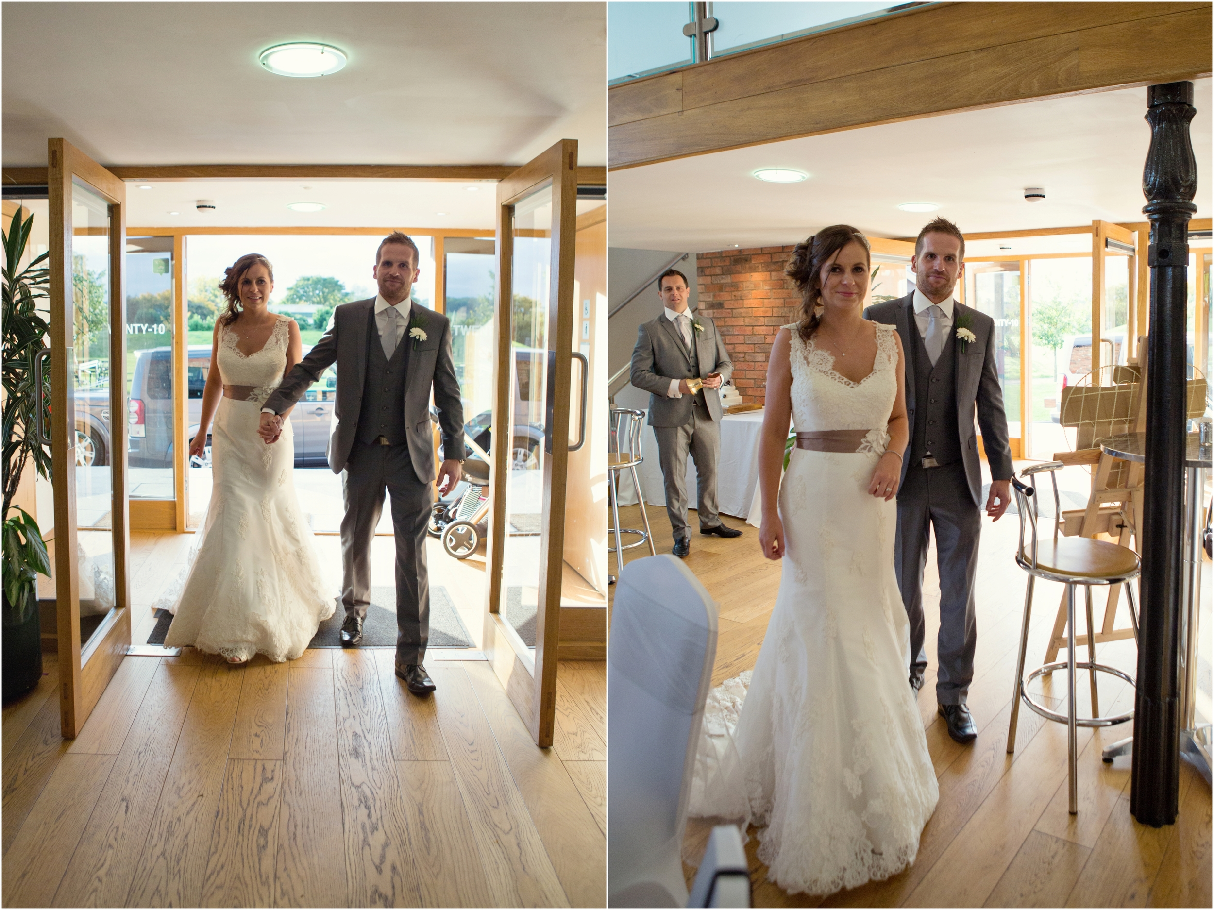 180Sophie Evans Photograpy_ Wootton Park Wedding_ Warwickshire Wedding Photographer_ Sophie Evans_ Lydia & Dave.jpg